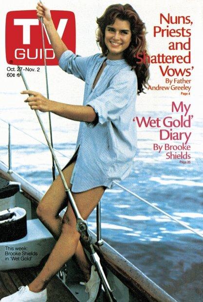 Brooke_Shields_TV_Guide.jpg