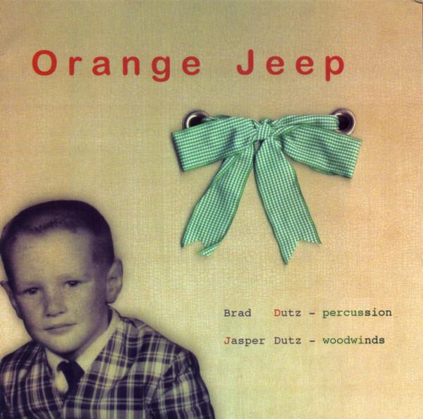 Orange Jeep.jpg