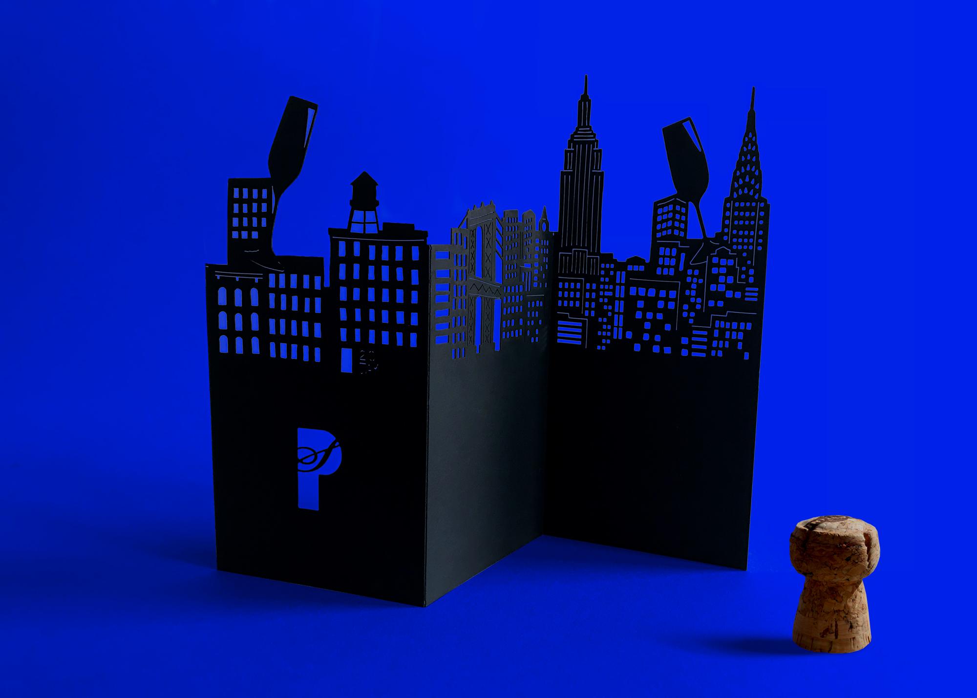 tps-card-blue.jpg