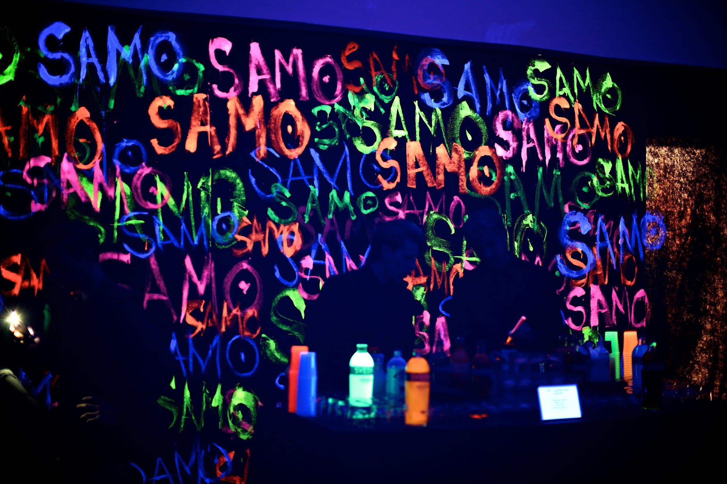 basquiat_event_high 37.jpg