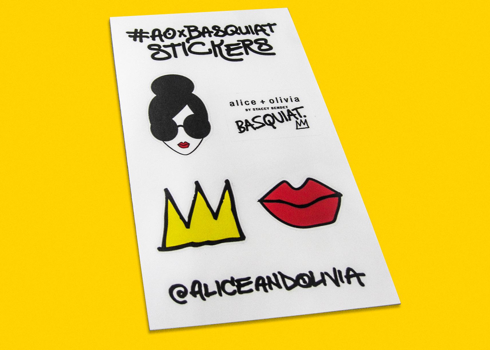 Basquiat_sticker-japan1.jpg