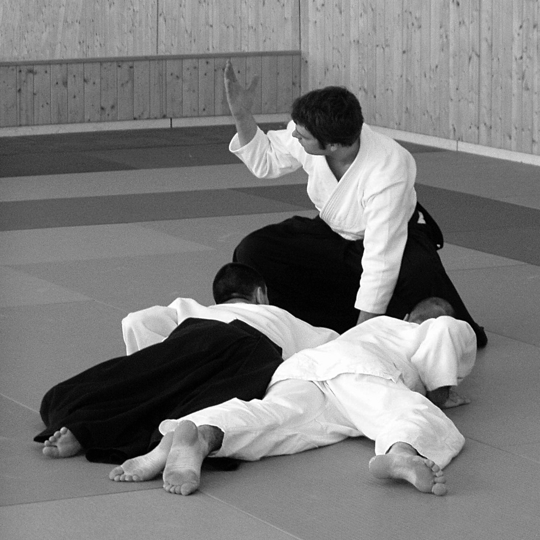 2005-03-12-13-cz-holesov-seminar-rene-skupy-05-web.jpg