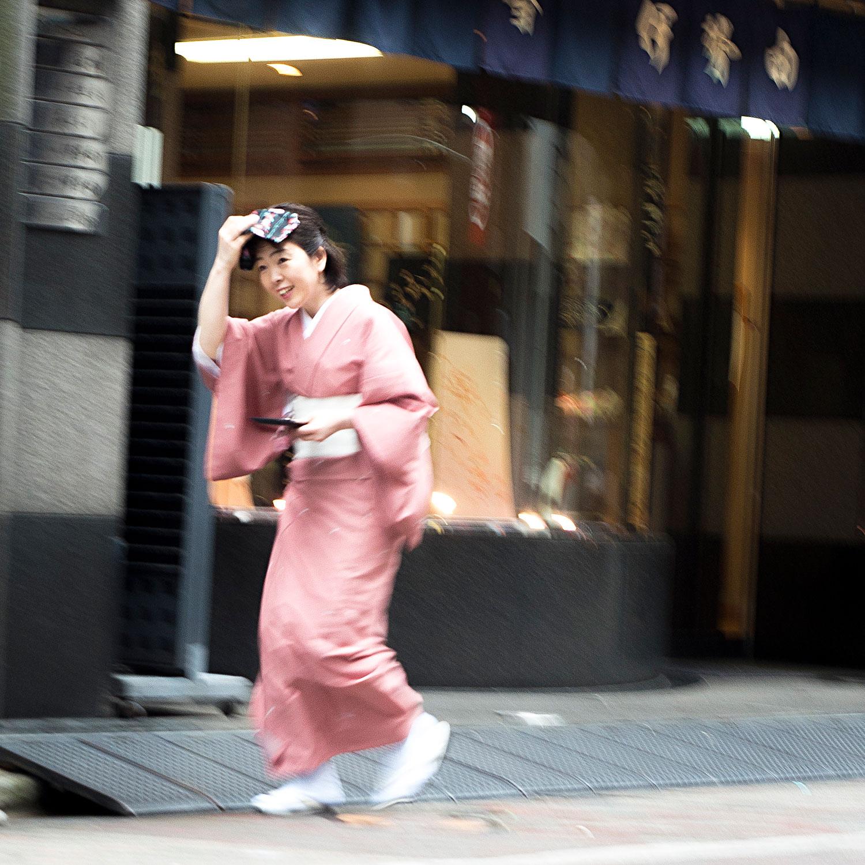 2017-04-08-jp-tokyo-ginza-01-web.jpg