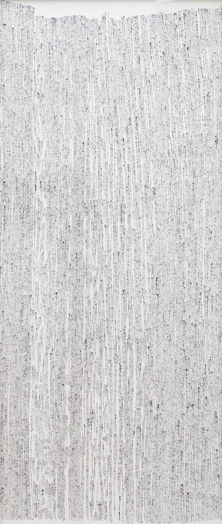 2017-jp-shodo-inspiration-391.jpg