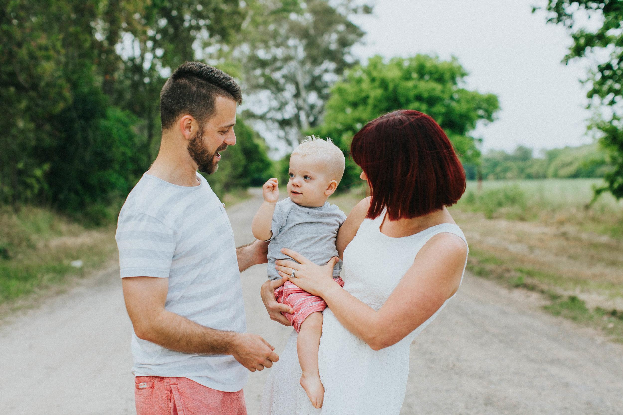 BEECHER FAMILY-1.jpg