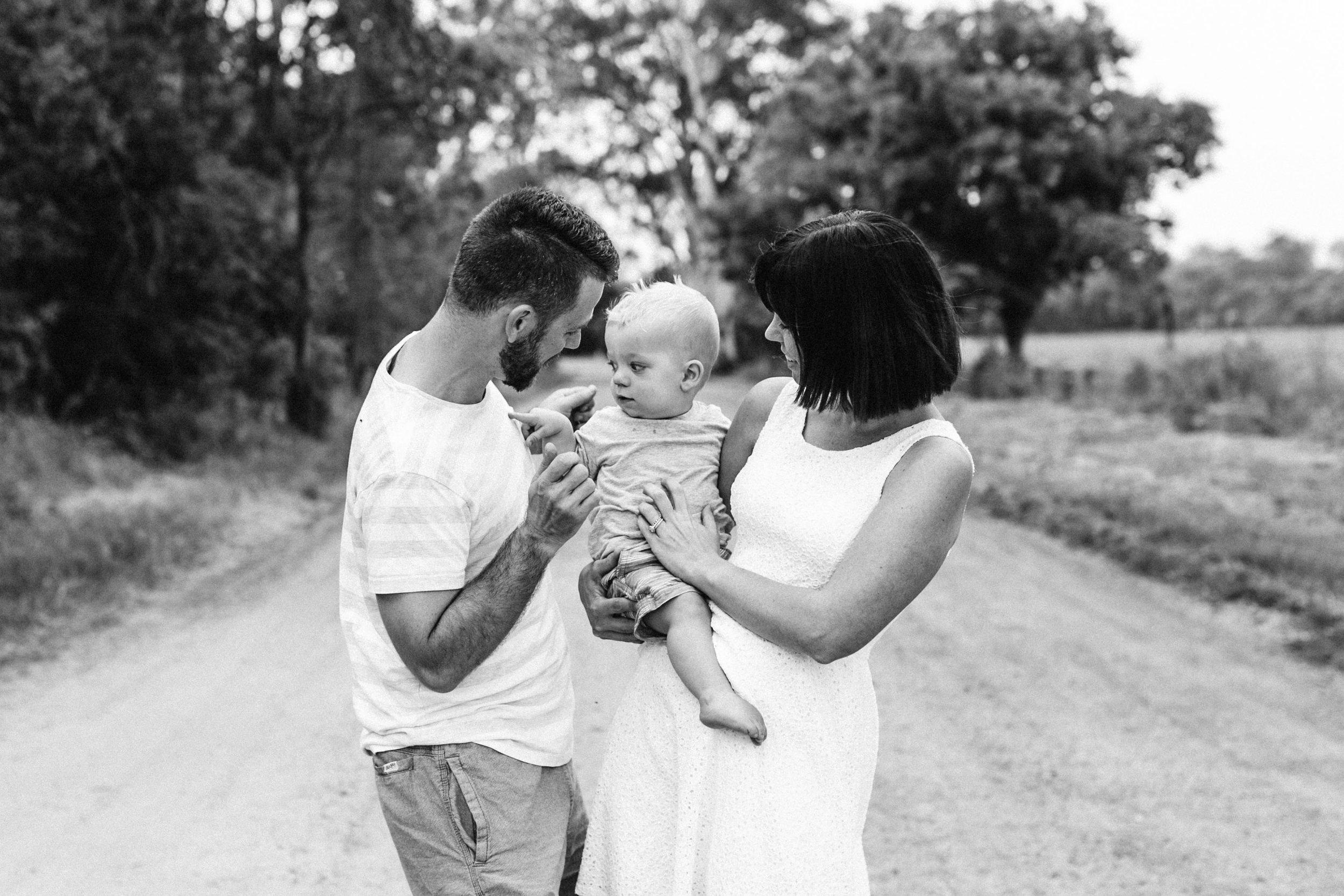 BEECHER FAMILY-2.jpg