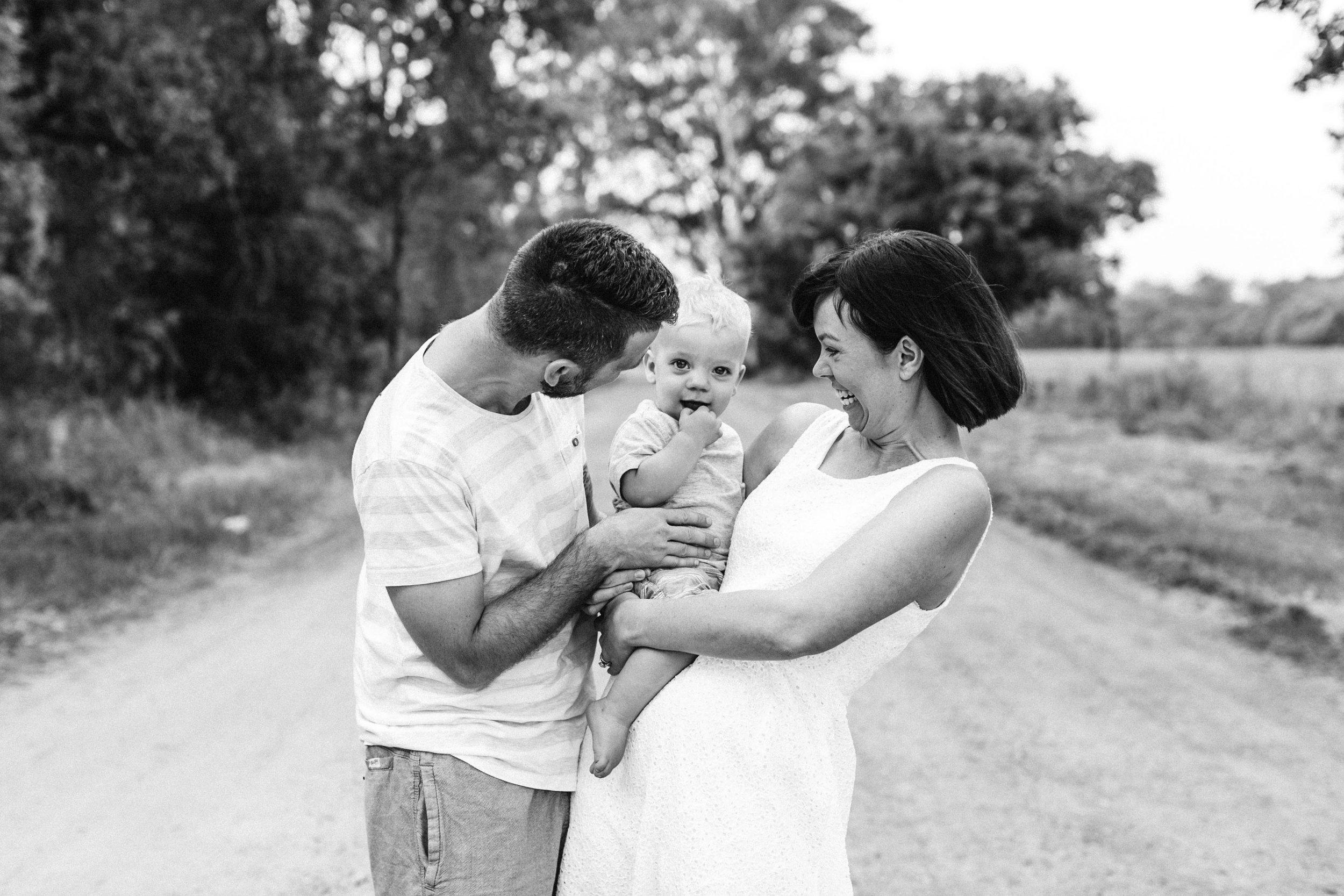 BEECHER FAMILY-3.jpg