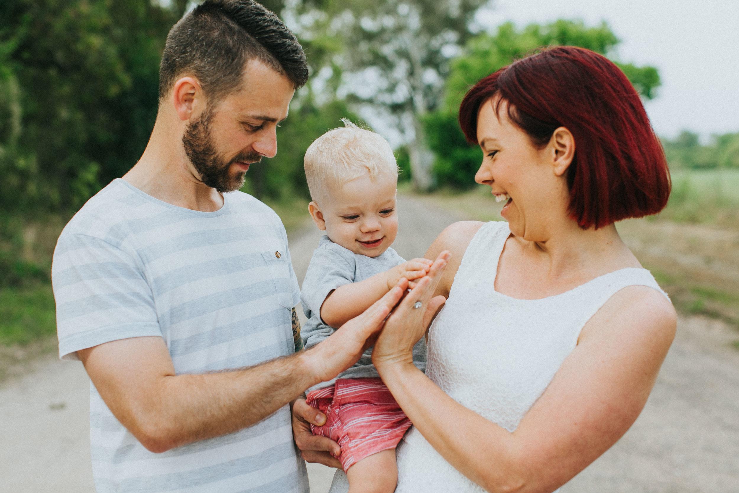 BEECHER FAMILY-4.jpg