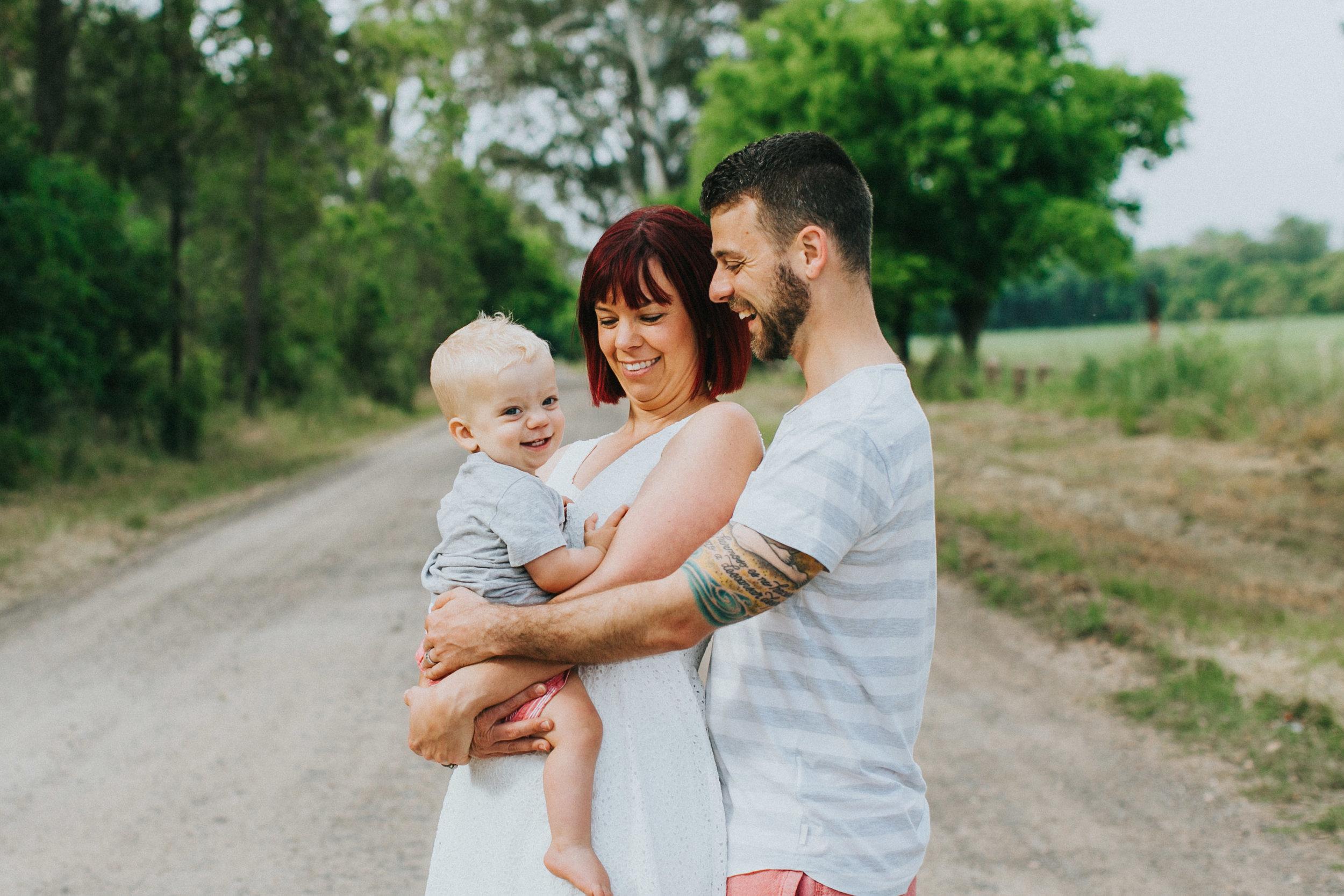BEECHER FAMILY-12.jpg