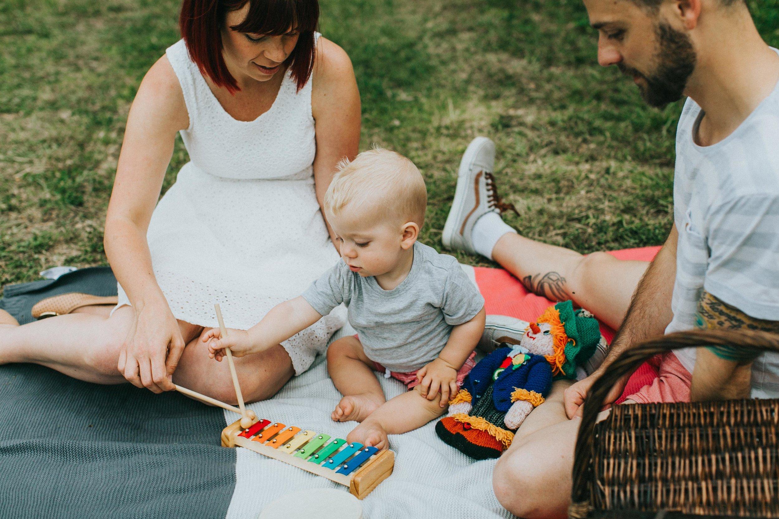 BEECHER FAMILY-26.jpg