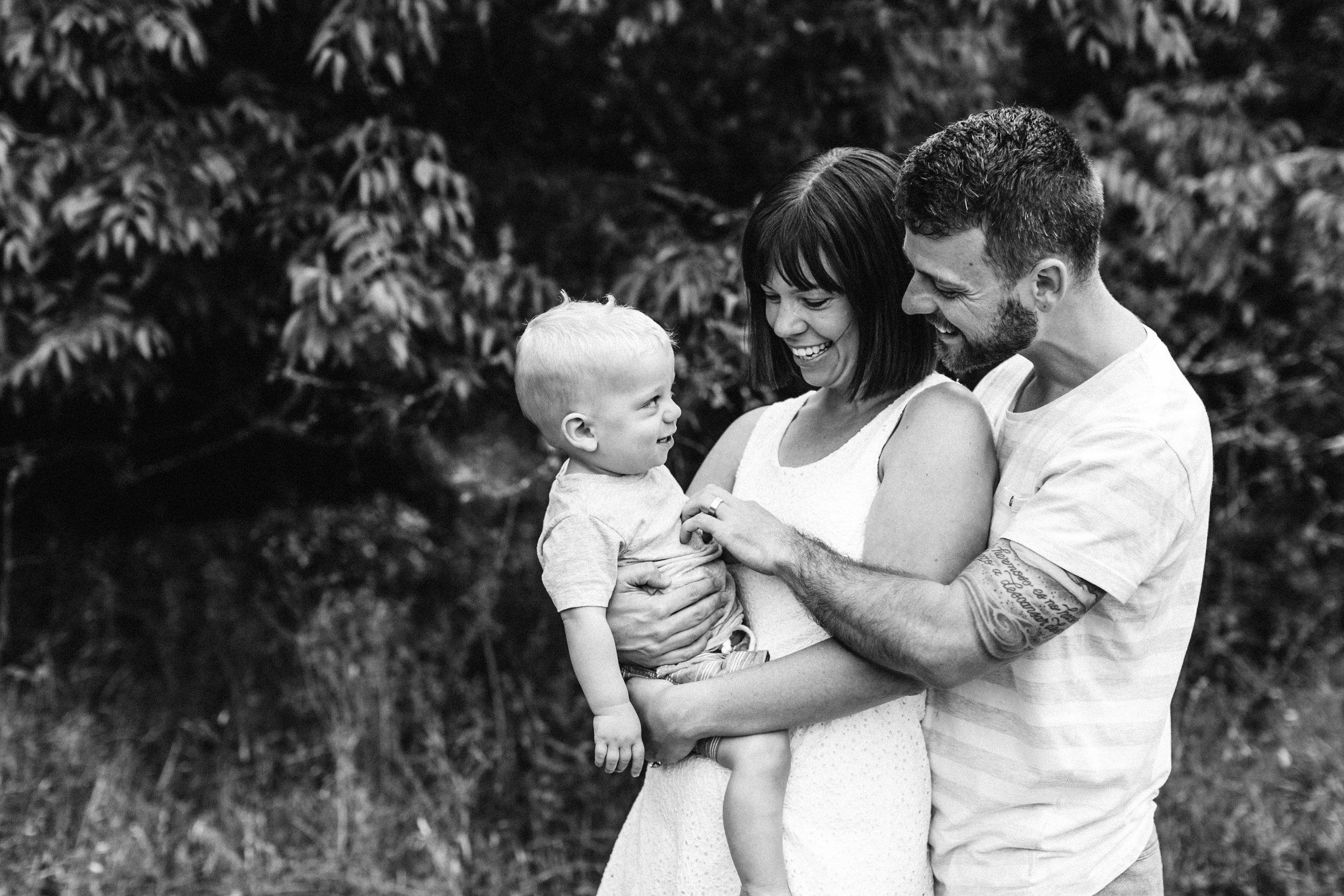 BEECHER FAMILY-34.jpg