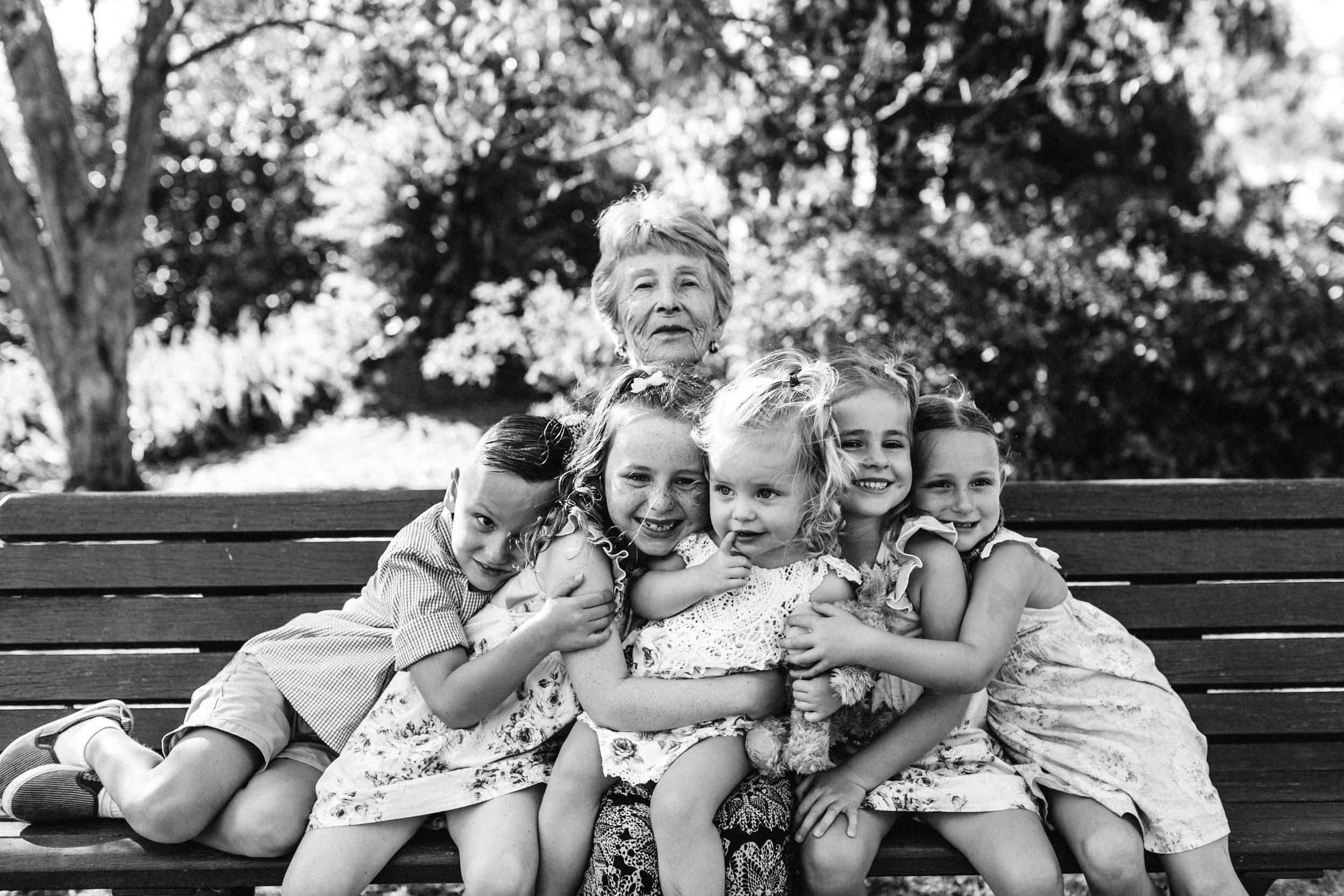 AMYPRIESTLAND_FAMILY-62.jpg