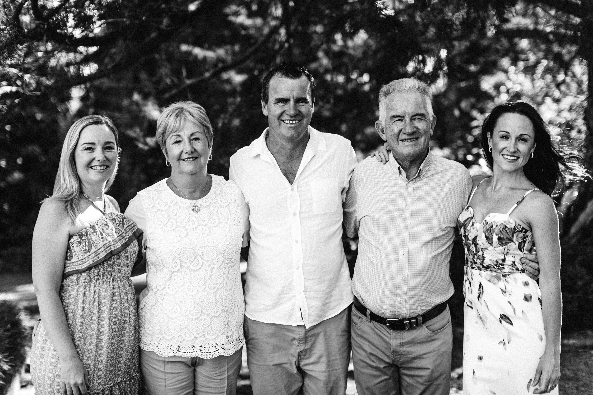 AMYPRIESTLAND_FAMILY-72.jpg