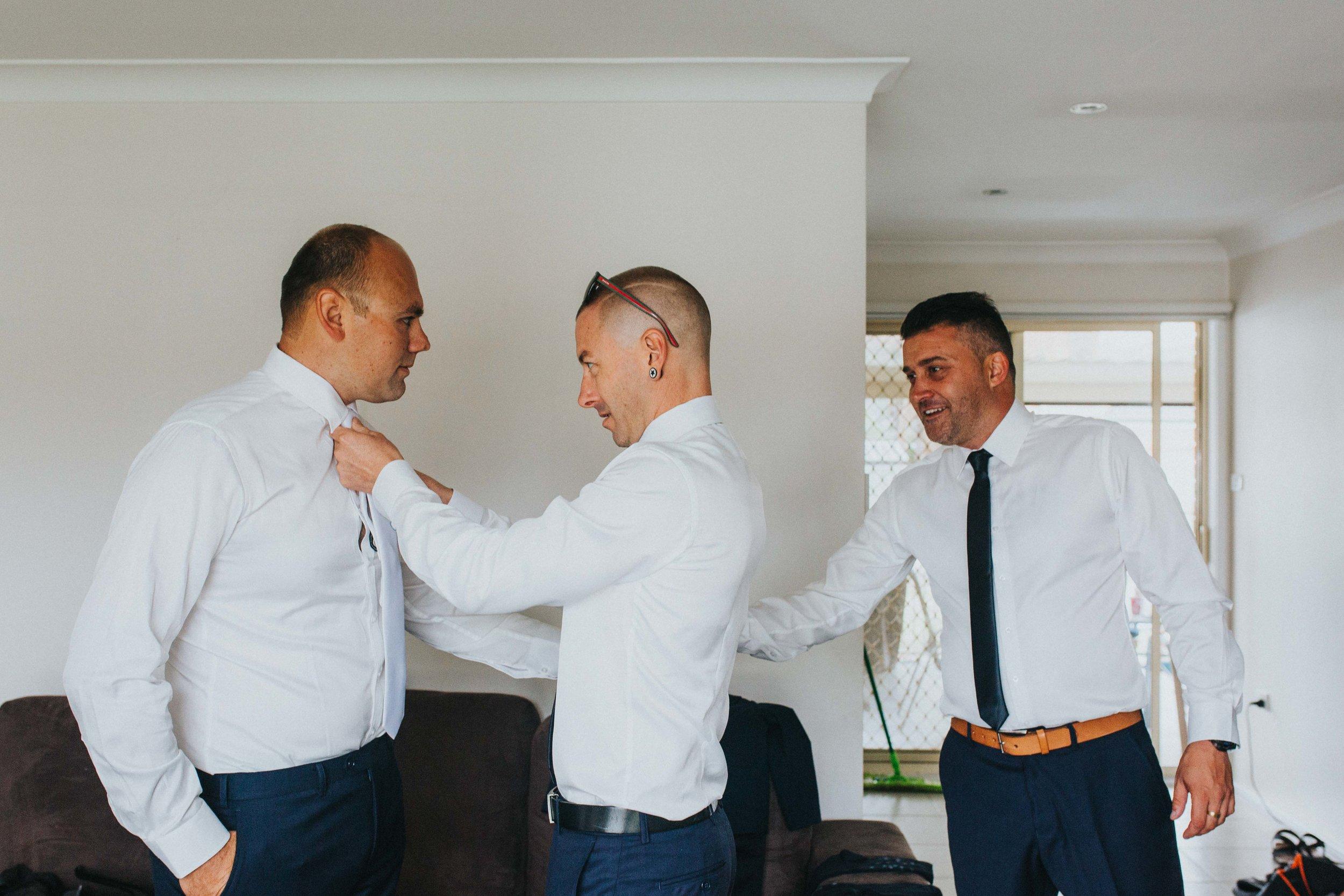 DELIOS-WEDDING_WEB-10.jpg