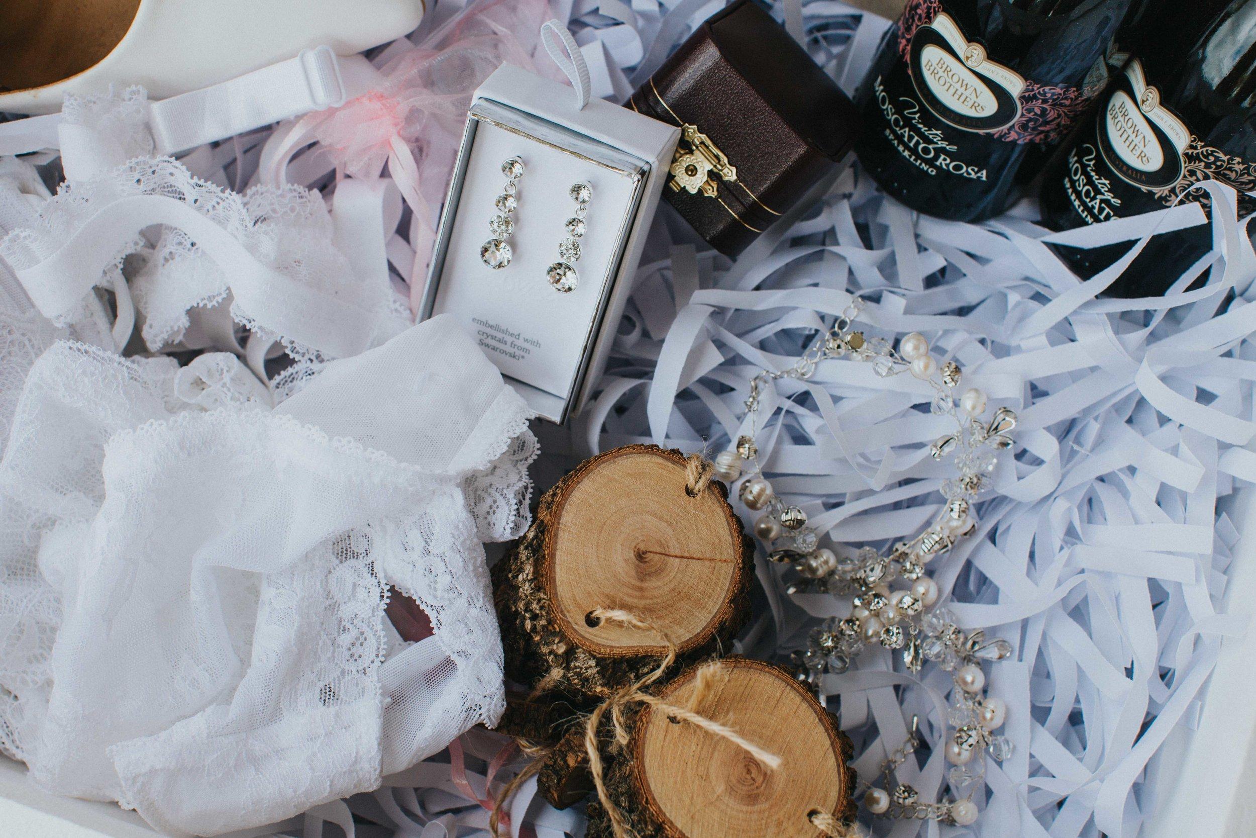 DELIOS-WEDDING_WEB-25.jpg