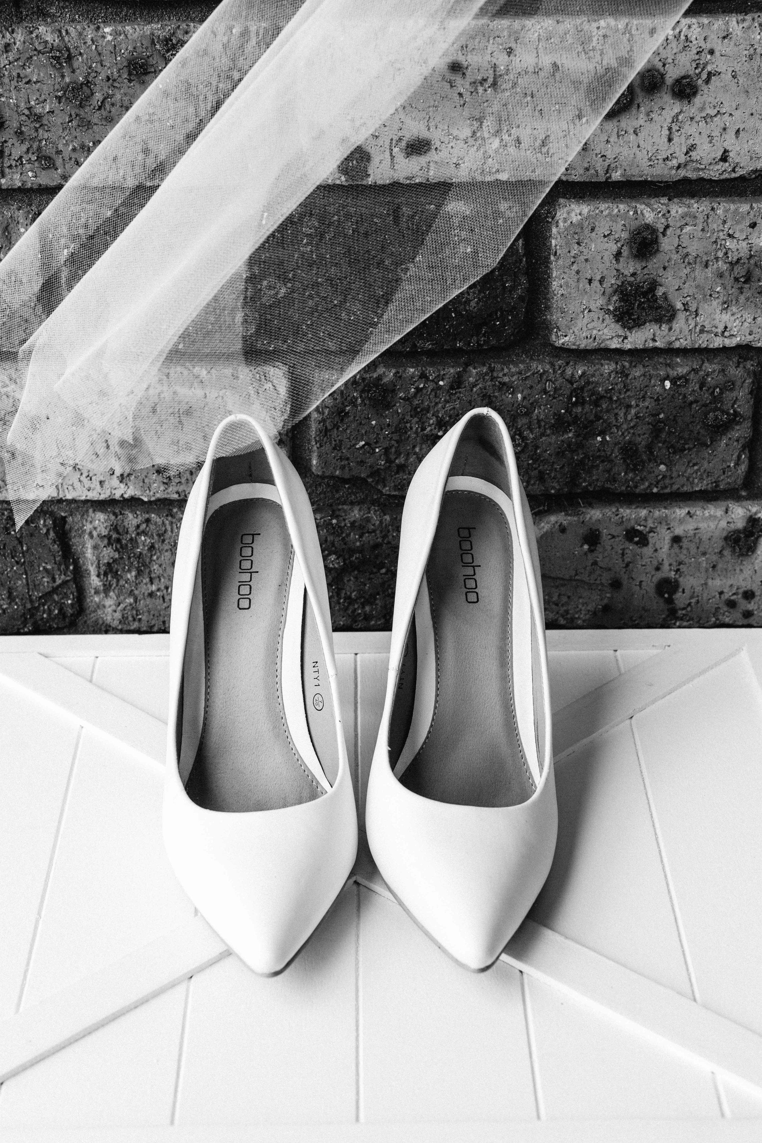 DELIOS-WEDDING_WEB-26.jpg