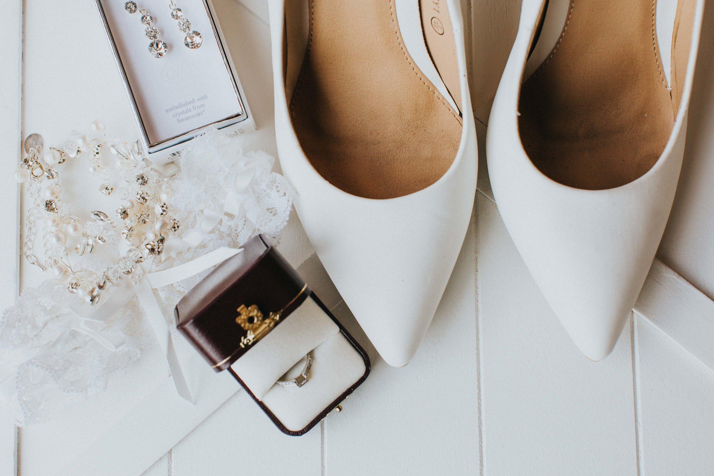 DELIOS-WEDDING_WEB-27.jpg