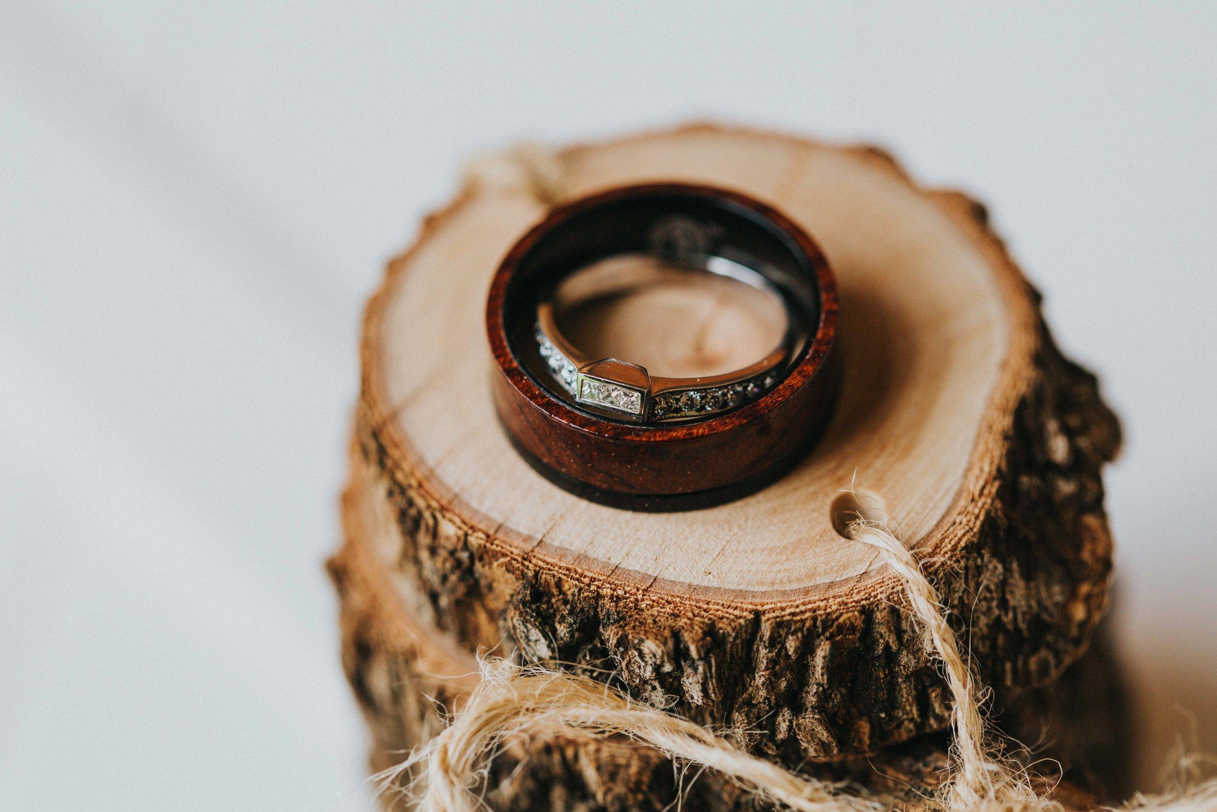 DELIOS-WEDDING_WEB-29.jpg