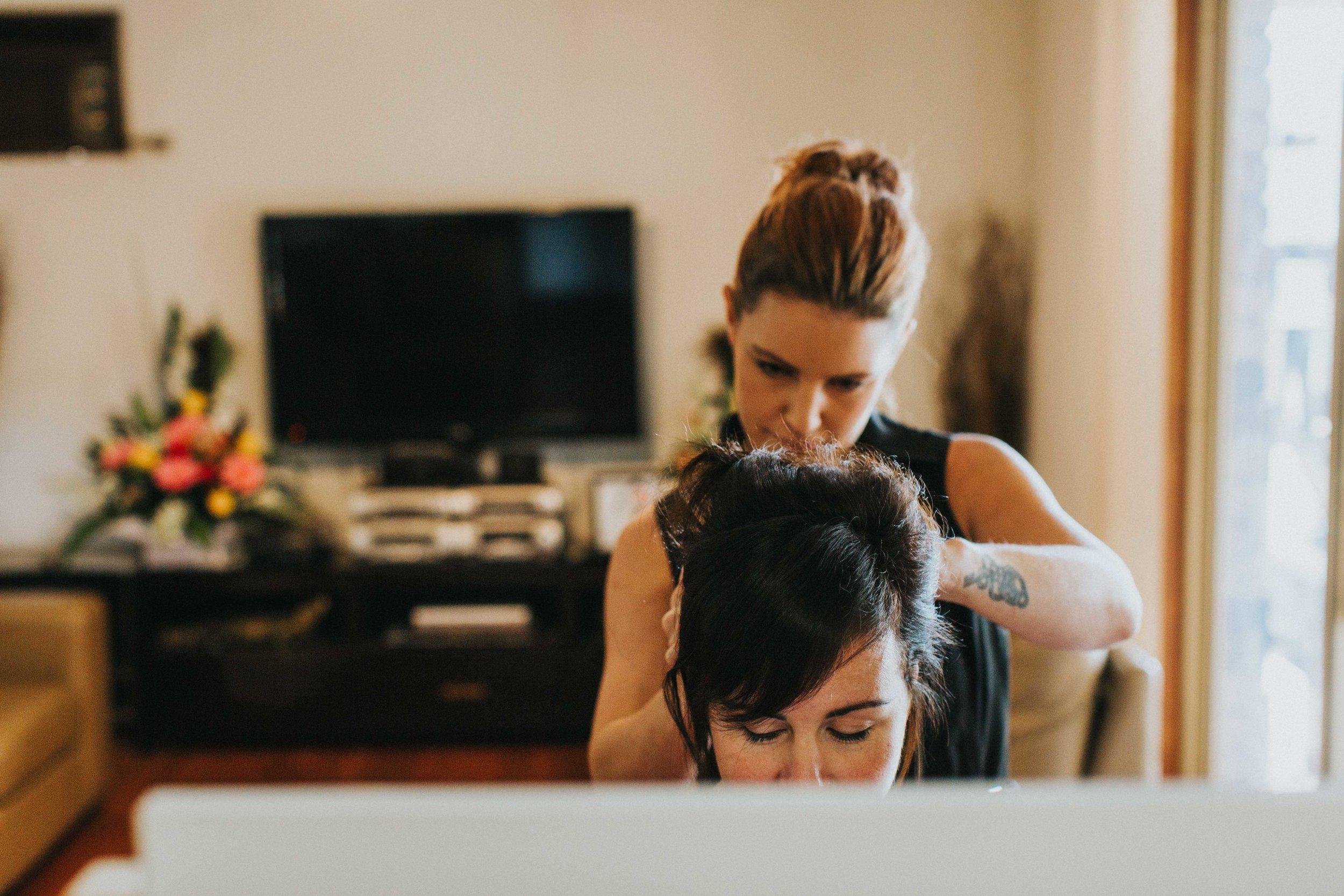 DELIOS-WEDDING_WEB-36.jpg