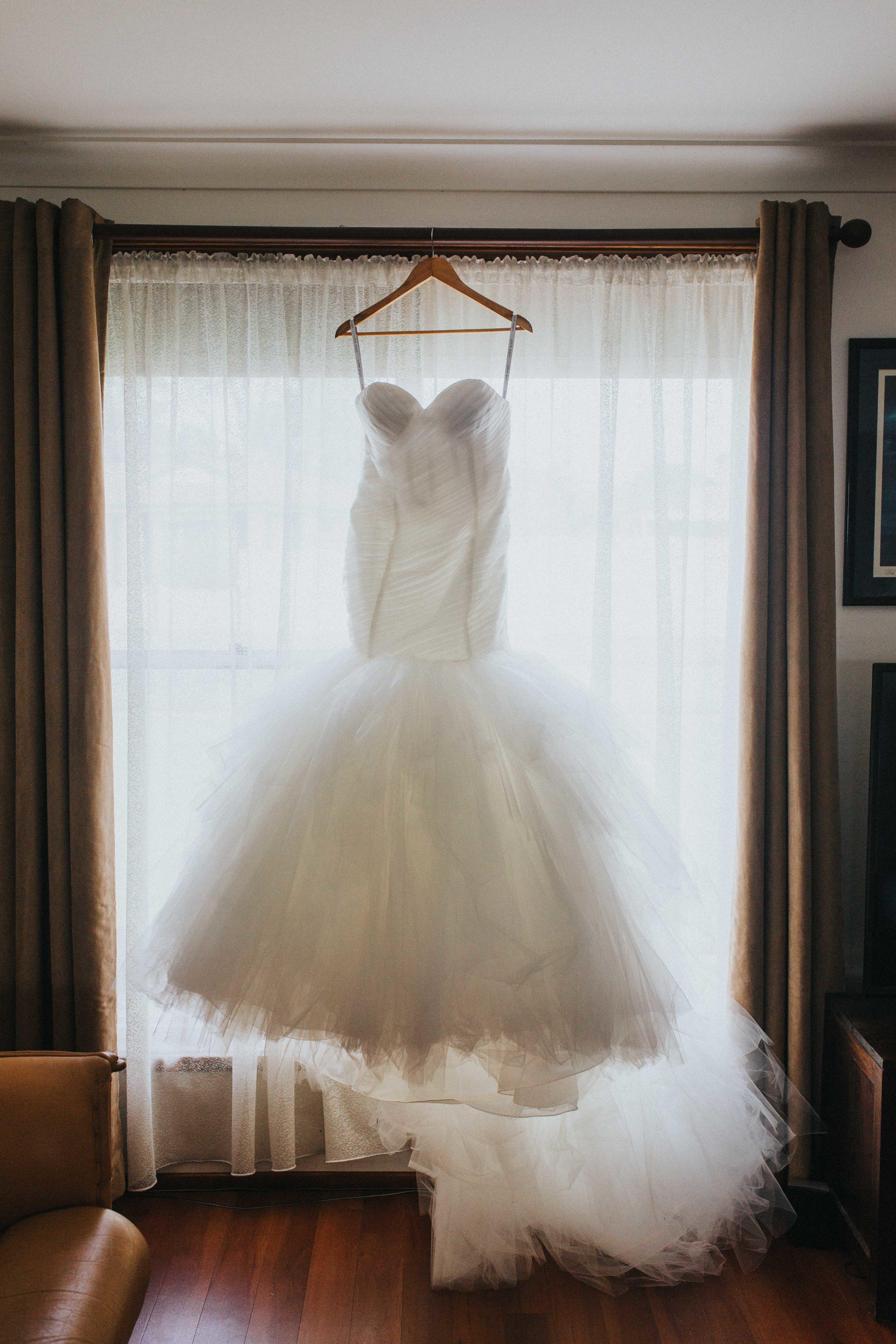 DELIOS-WEDDING_WEB-56.jpg