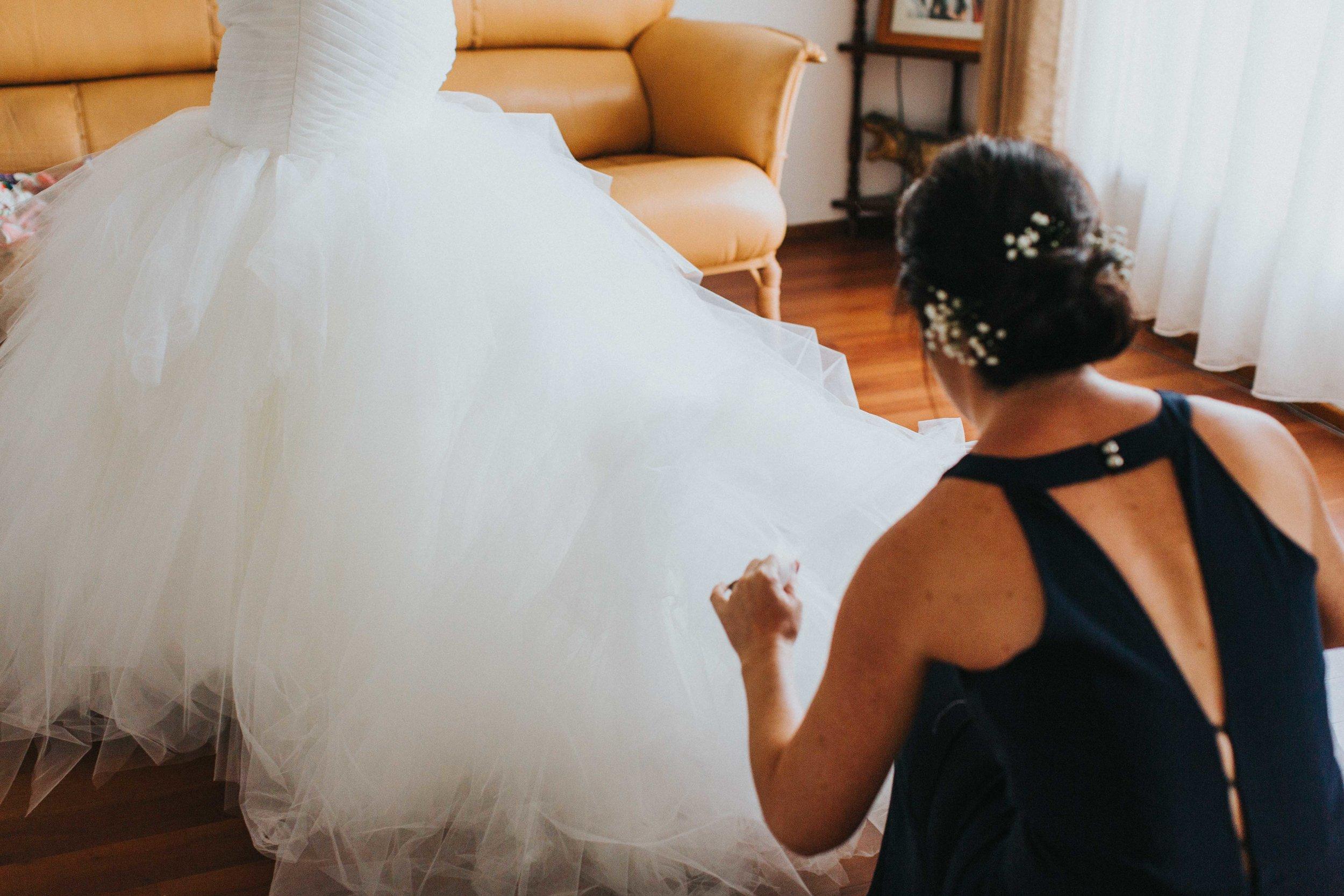 DELIOS-WEDDING_WEB-64.jpg