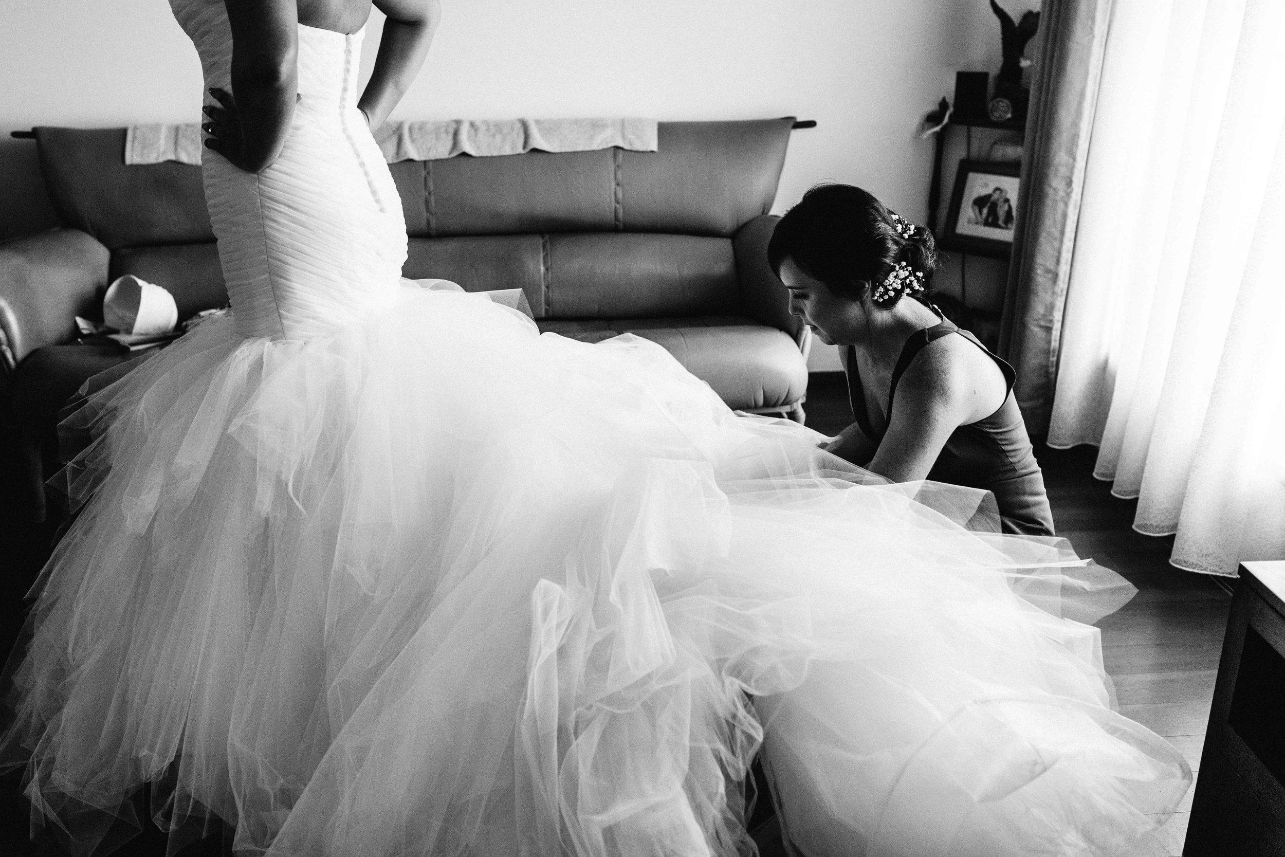 DELIOS-WEDDING_WEB-66.jpg