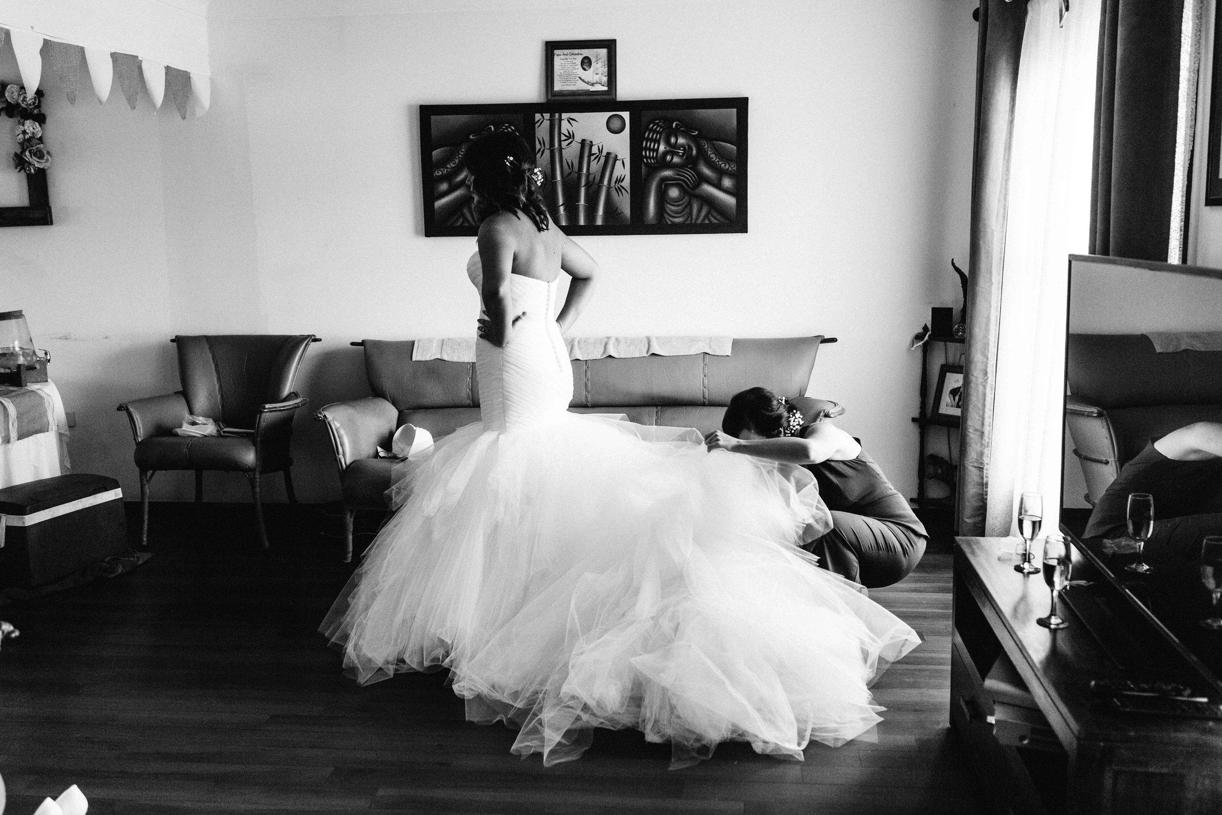 DELIOS-WEDDING_WEB-65.jpg