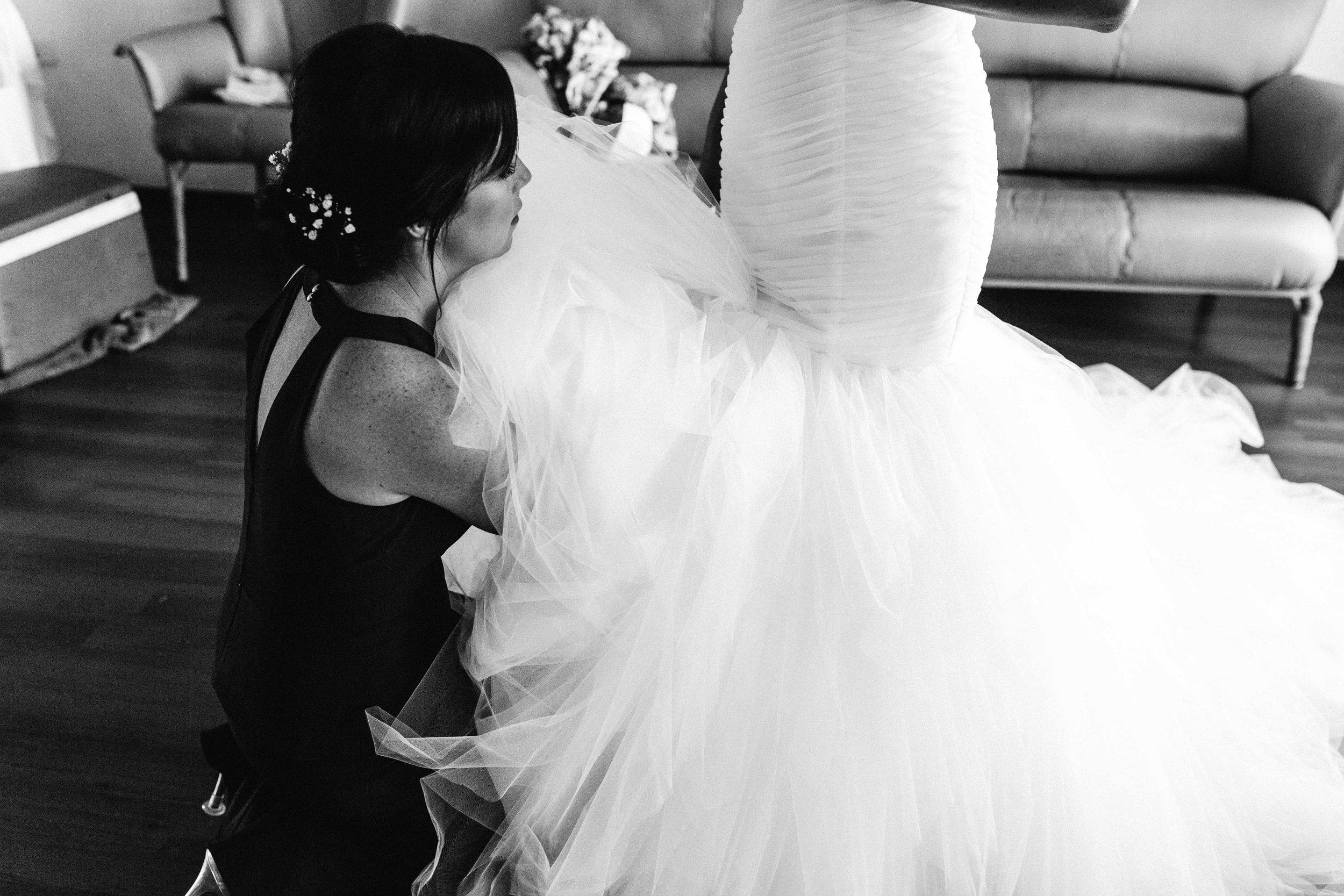 DELIOS-WEDDING_WEB-68.jpg