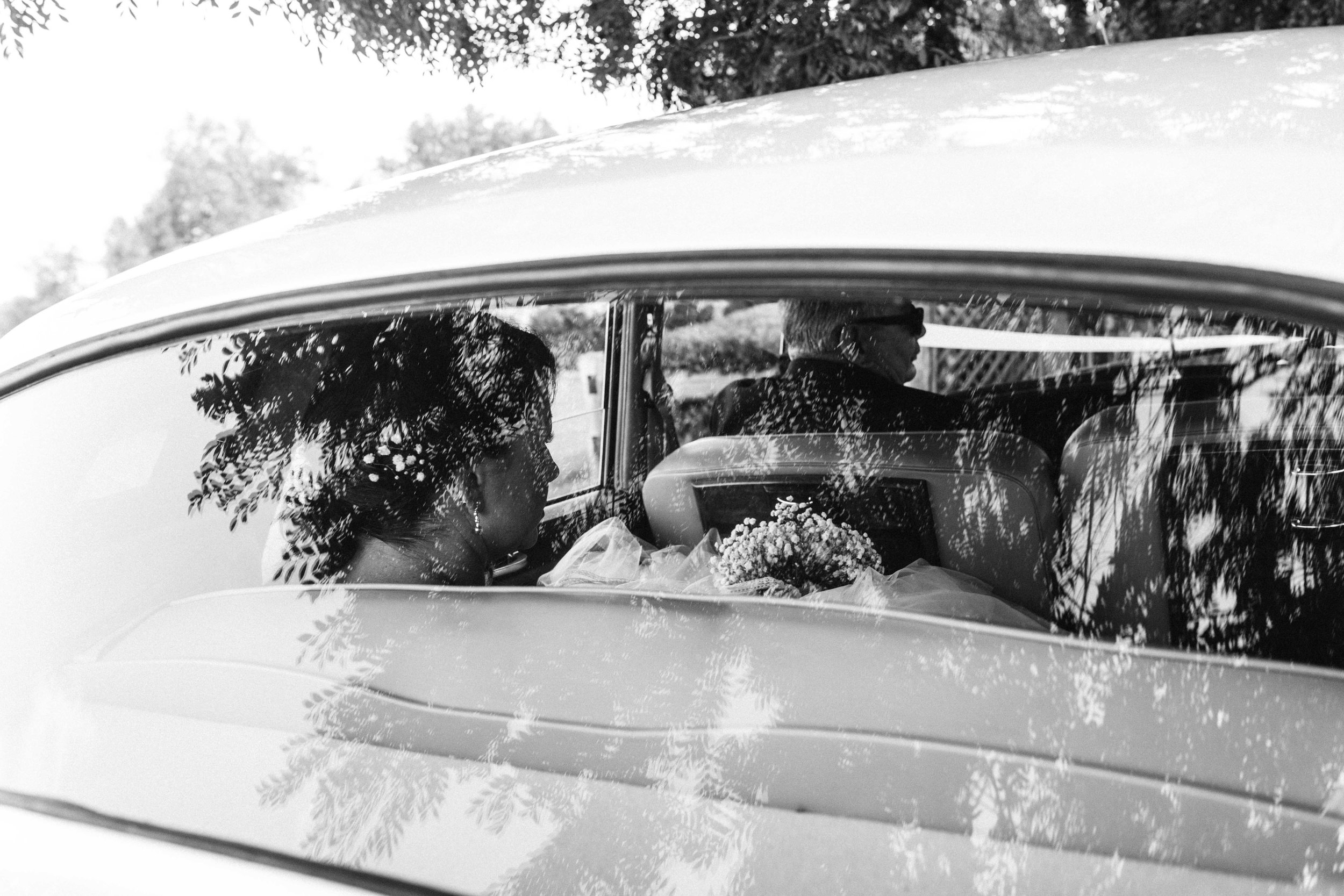 DELIOS-WEDDING_WEB-69.jpg