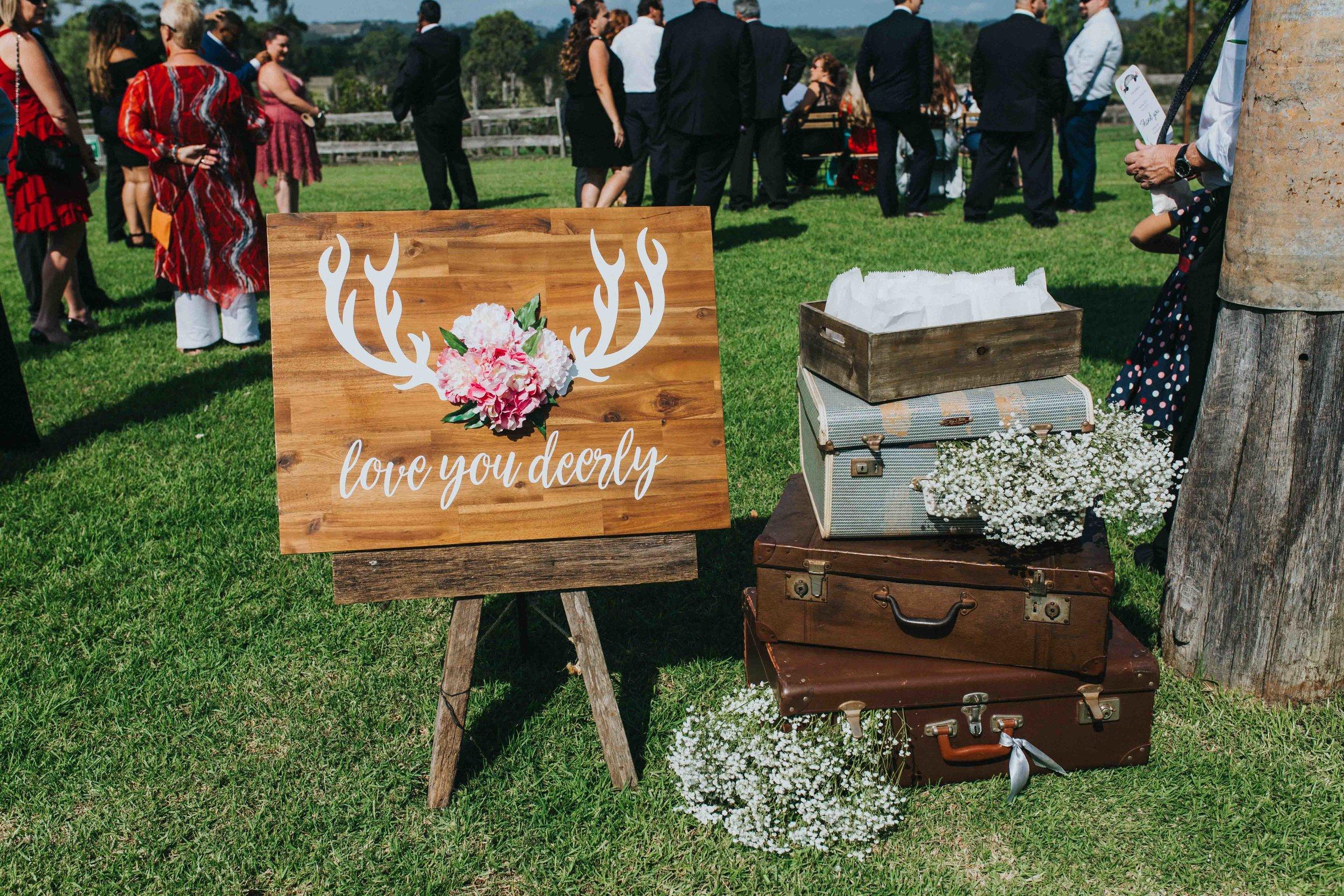 DELIOS-WEDDING_WEB-71.jpg