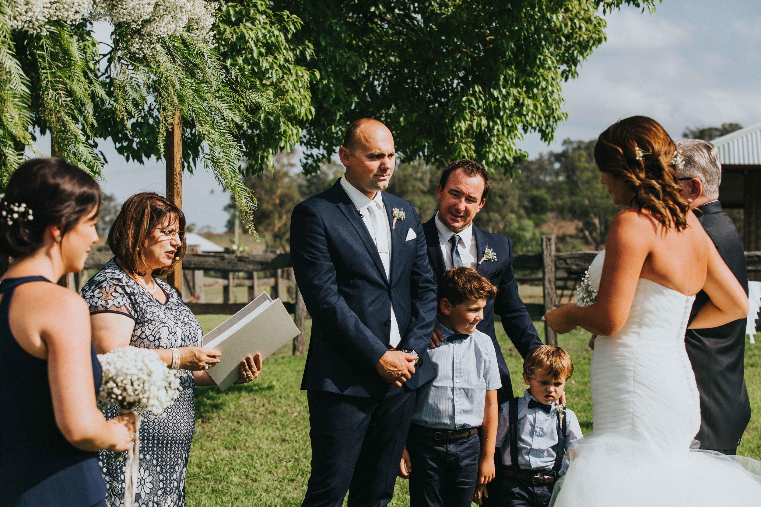 DELIOS-WEDDING_WEB-81.jpg