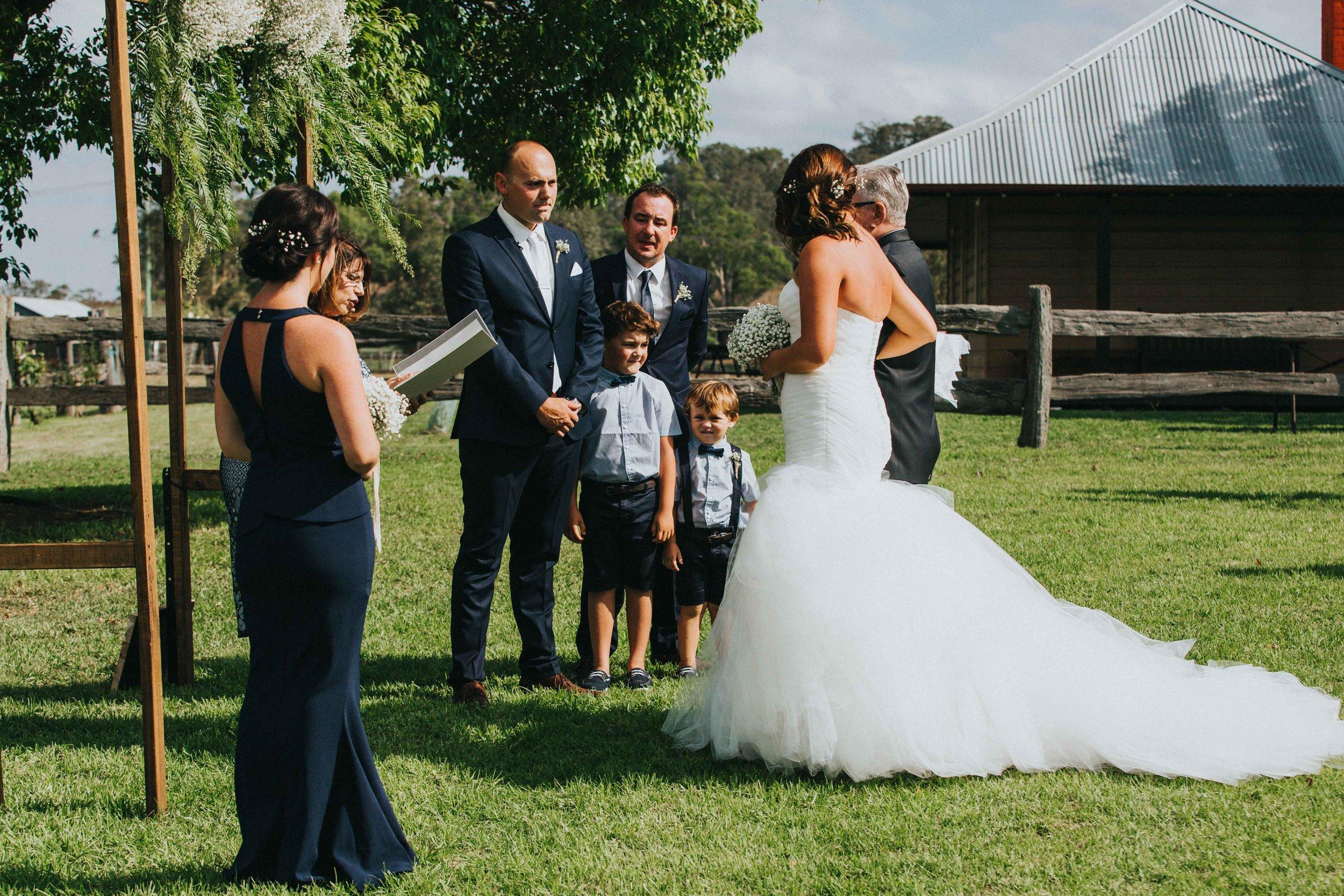 DELIOS-WEDDING_WEB-82.jpg