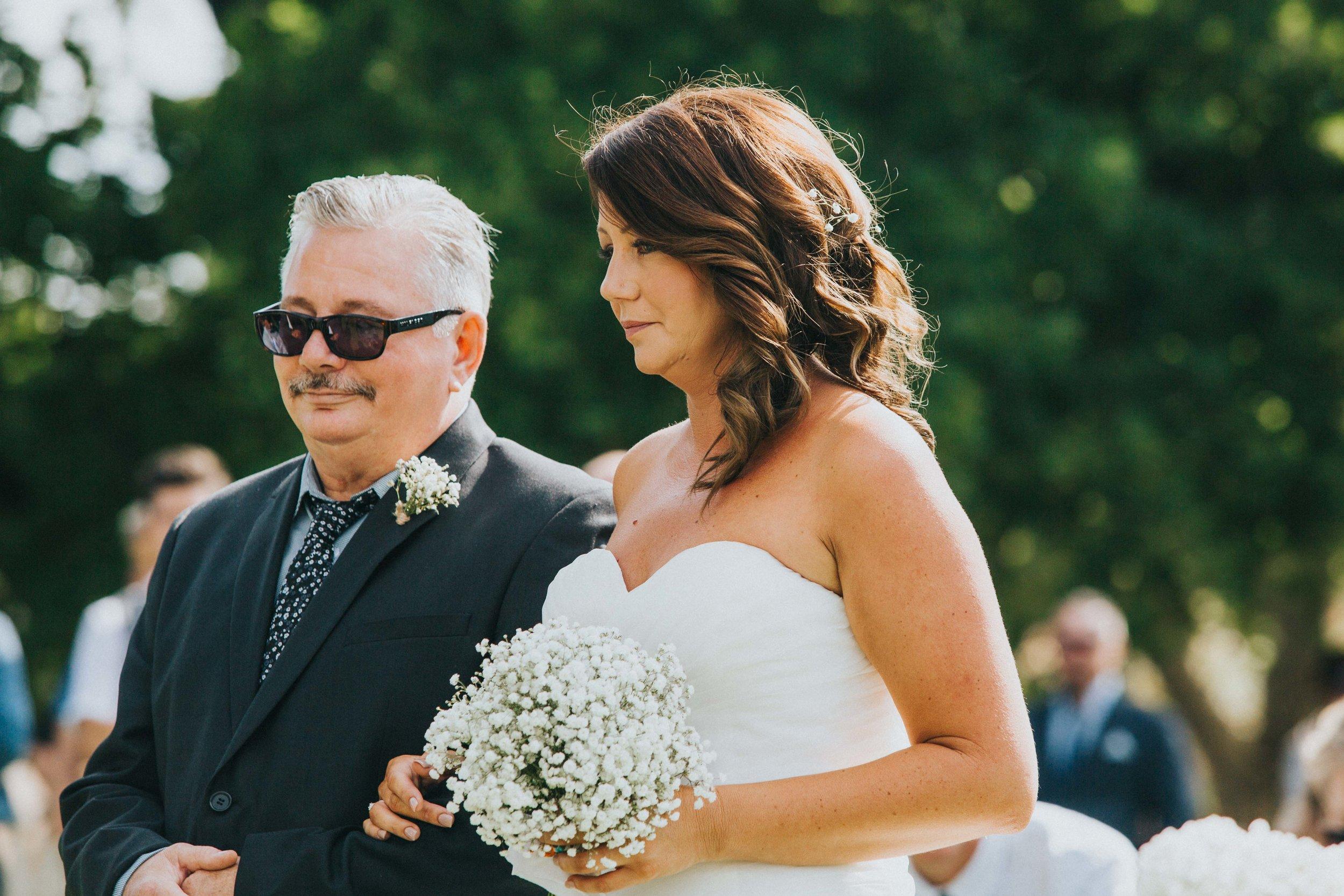 DELIOS-WEDDING_WEB-84.jpg