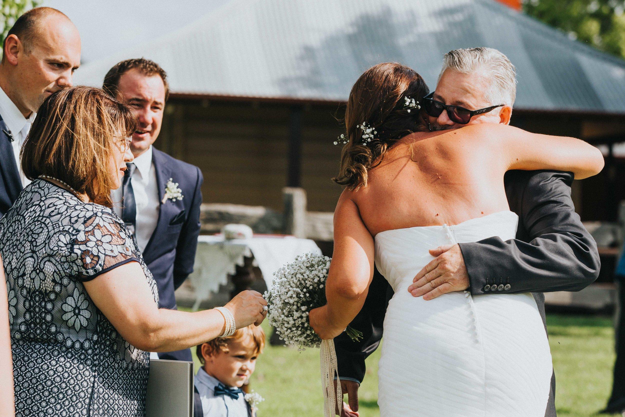 DELIOS-WEDDING_WEB-85.jpg