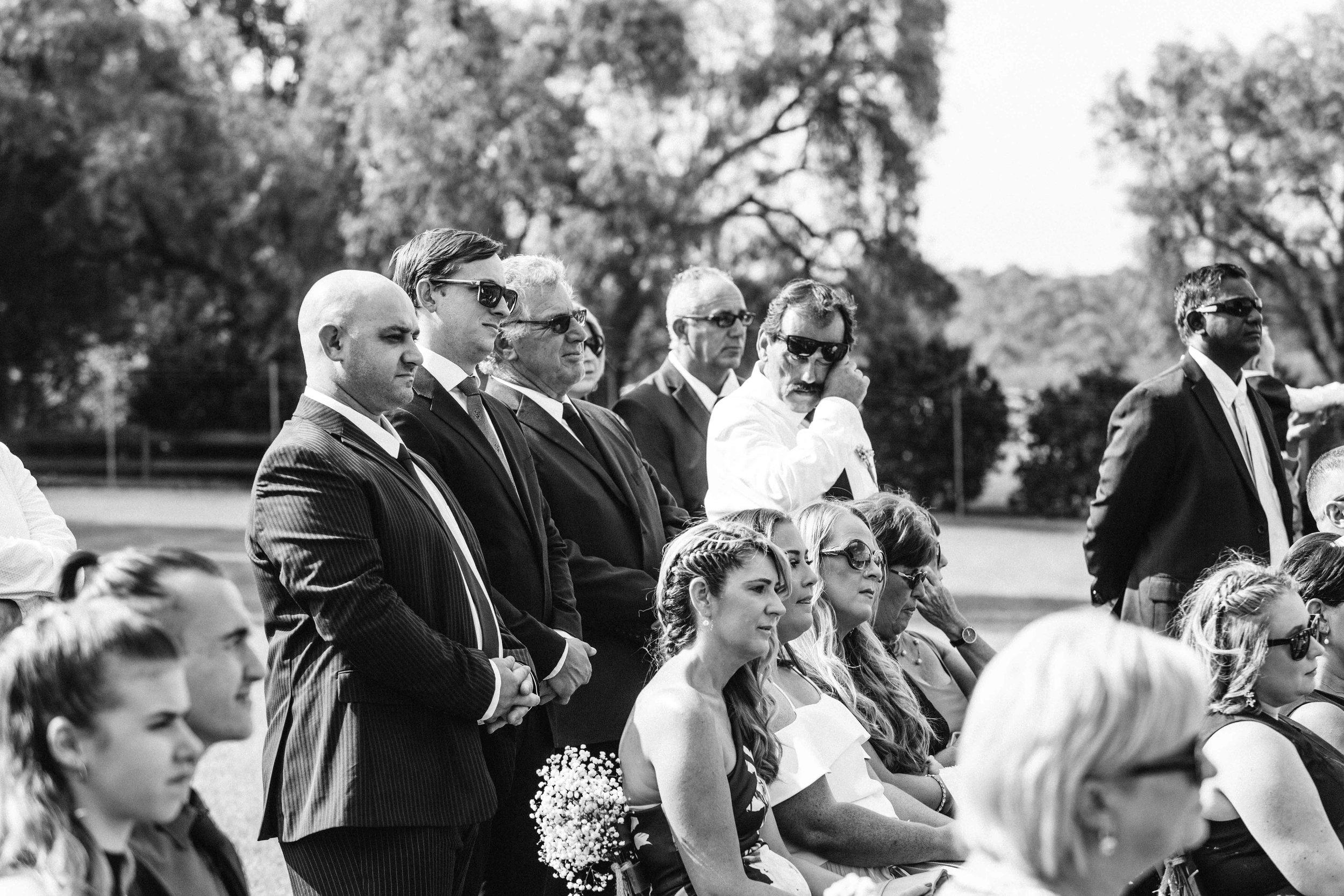 DELIOS-WEDDING_WEB-86.jpg