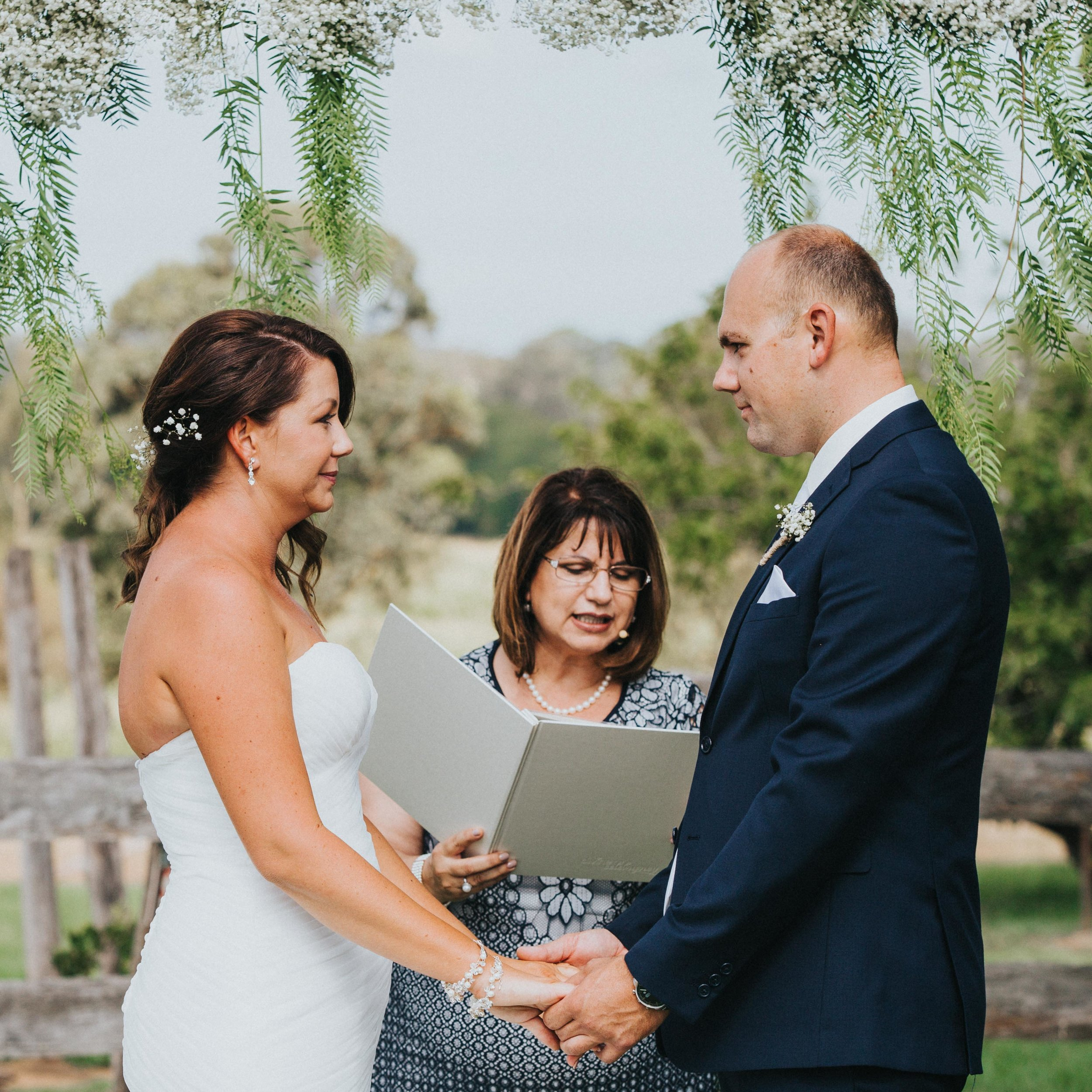 DELIOS-WEDDING_WEB-89.jpg