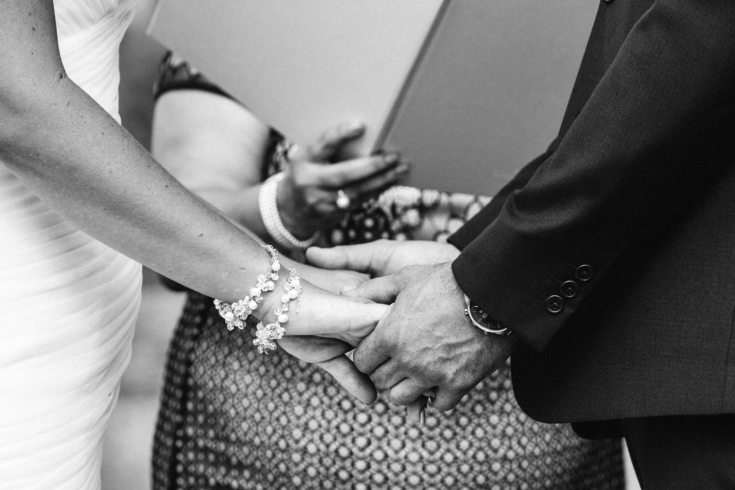 DELIOS-WEDDING_WEB-90.jpg