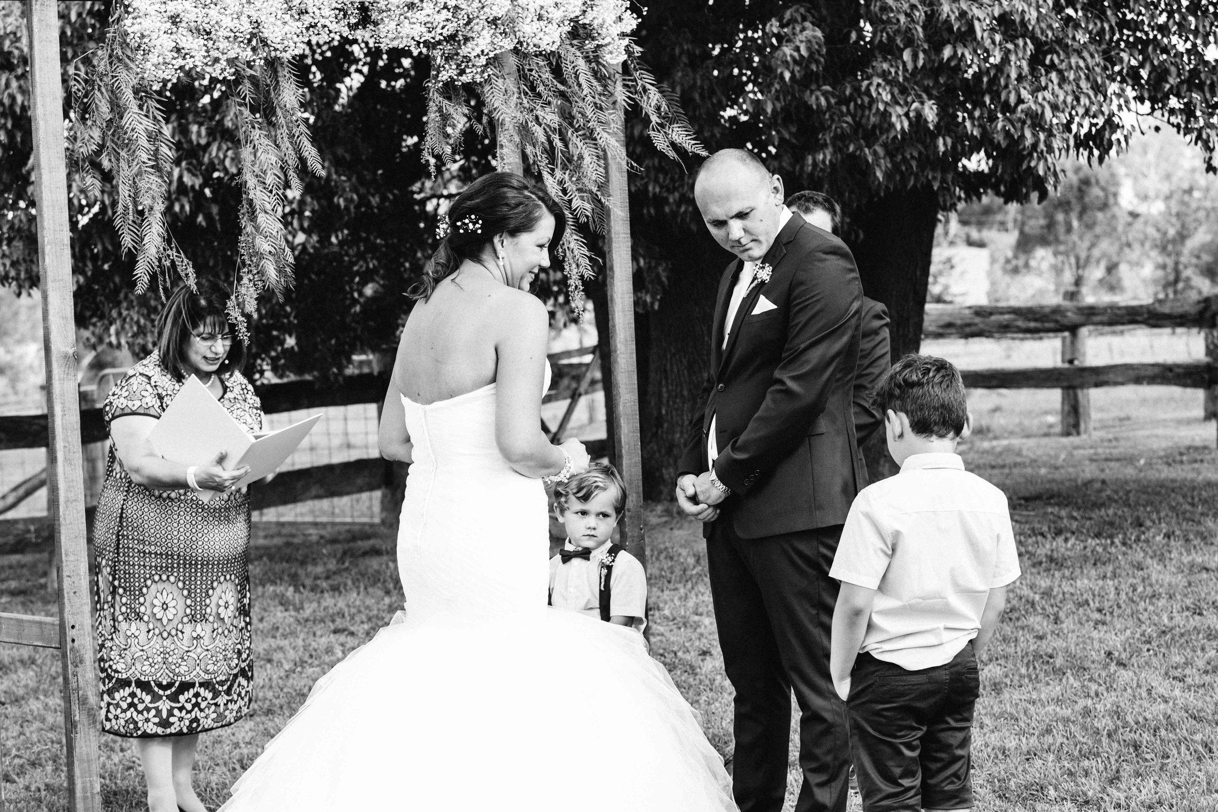 DELIOS-WEDDING_WEB-92.jpg