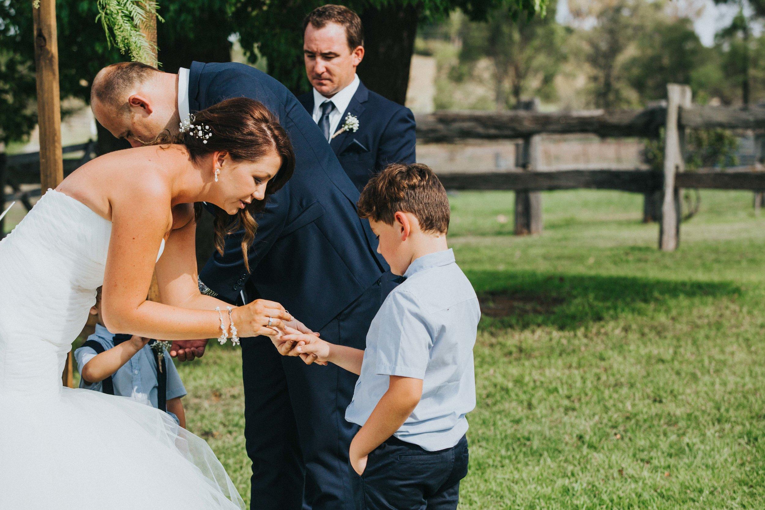DELIOS-WEDDING_WEB-93.jpg
