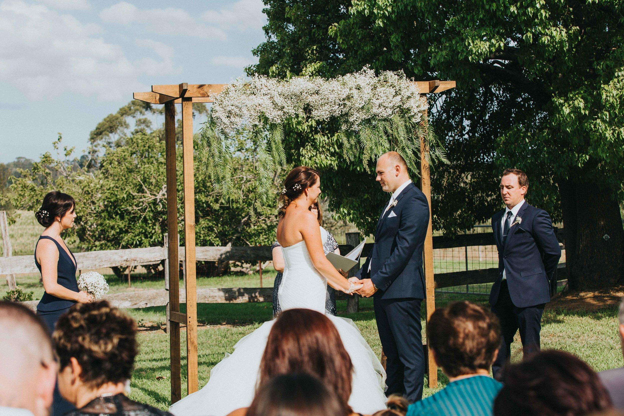 DELIOS-WEDDING_WEB-96.jpg