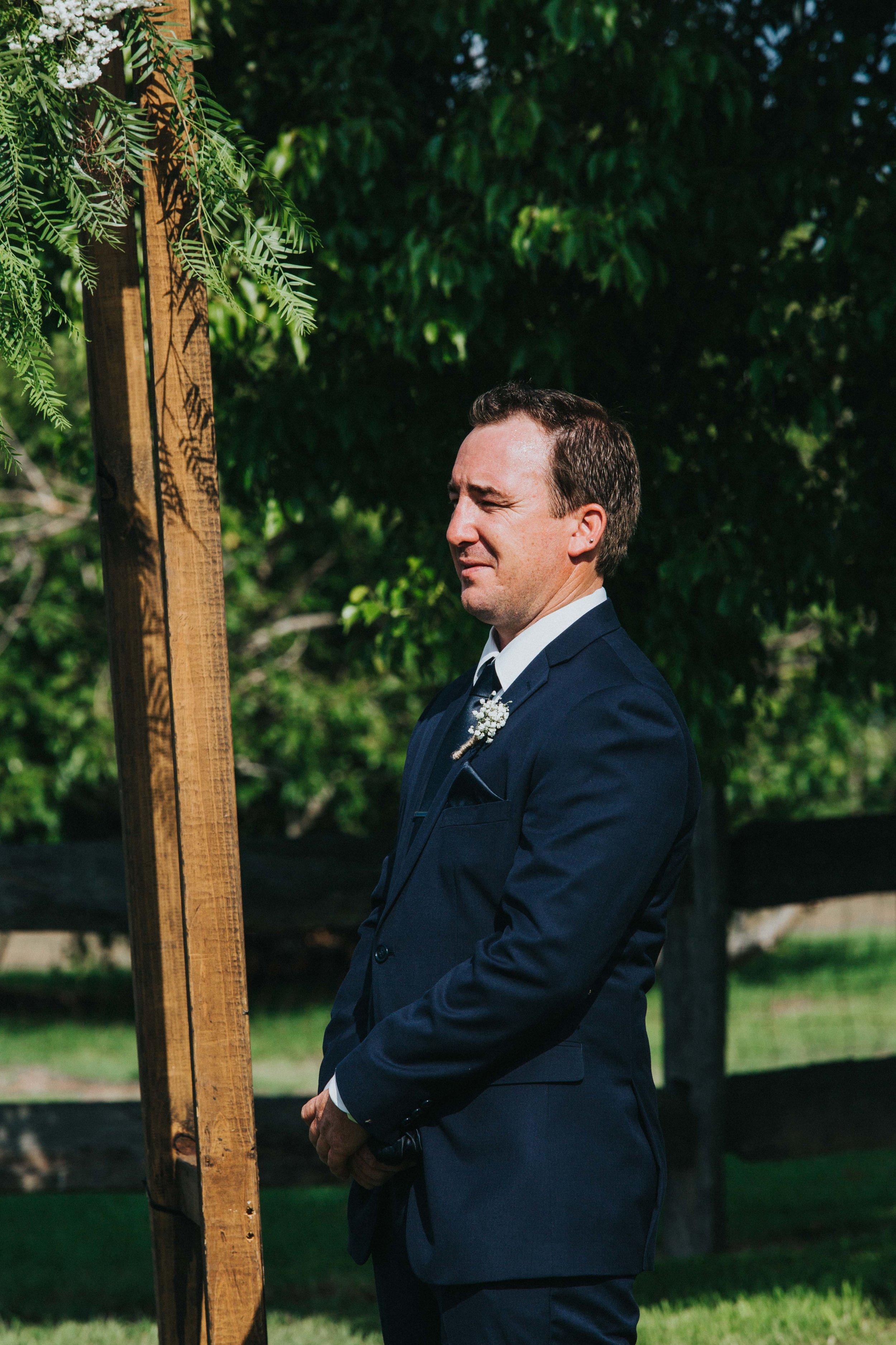 DELIOS-WEDDING_WEB-98.jpg