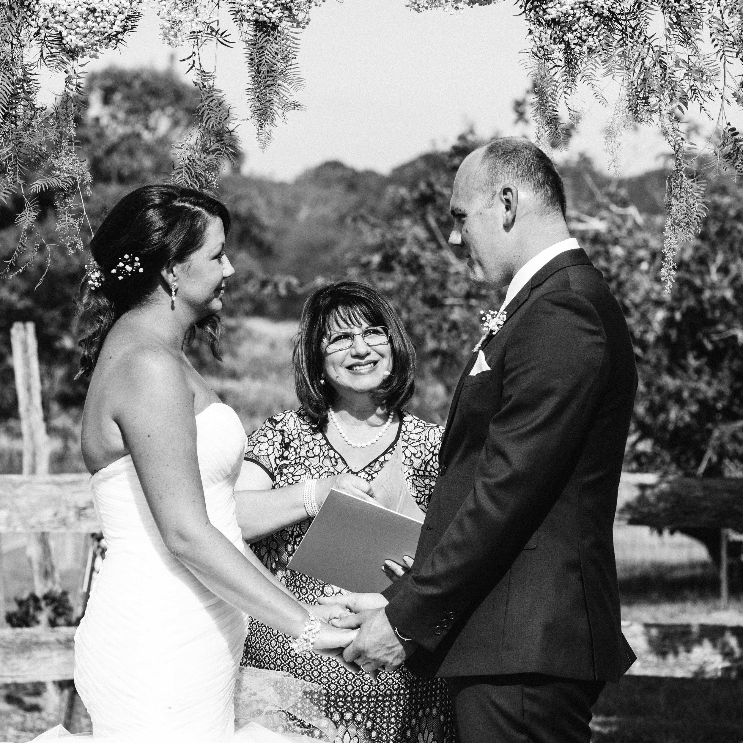 DELIOS-WEDDING_WEB-99.jpg
