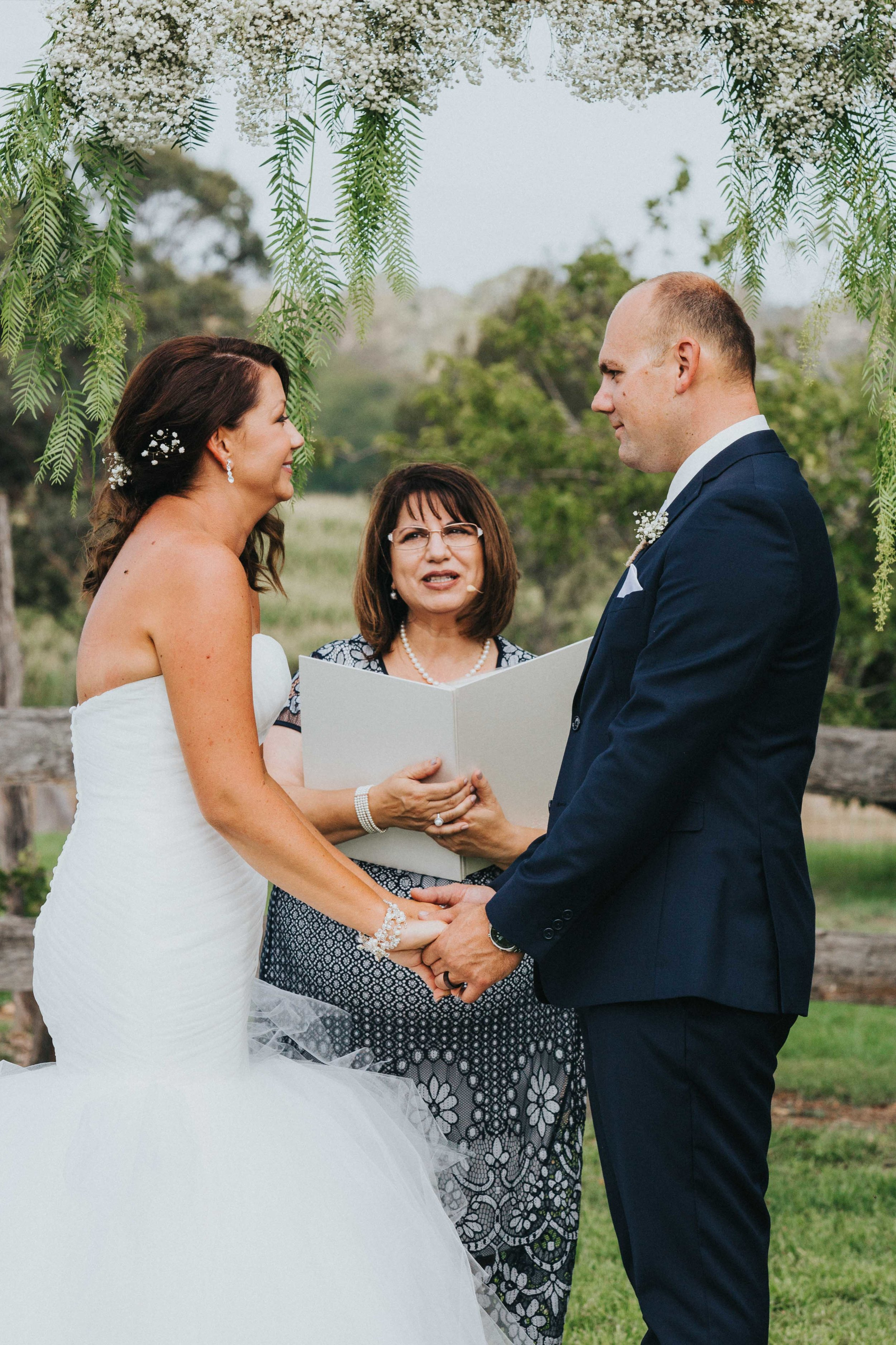 DELIOS-WEDDING_WEB-100.jpg