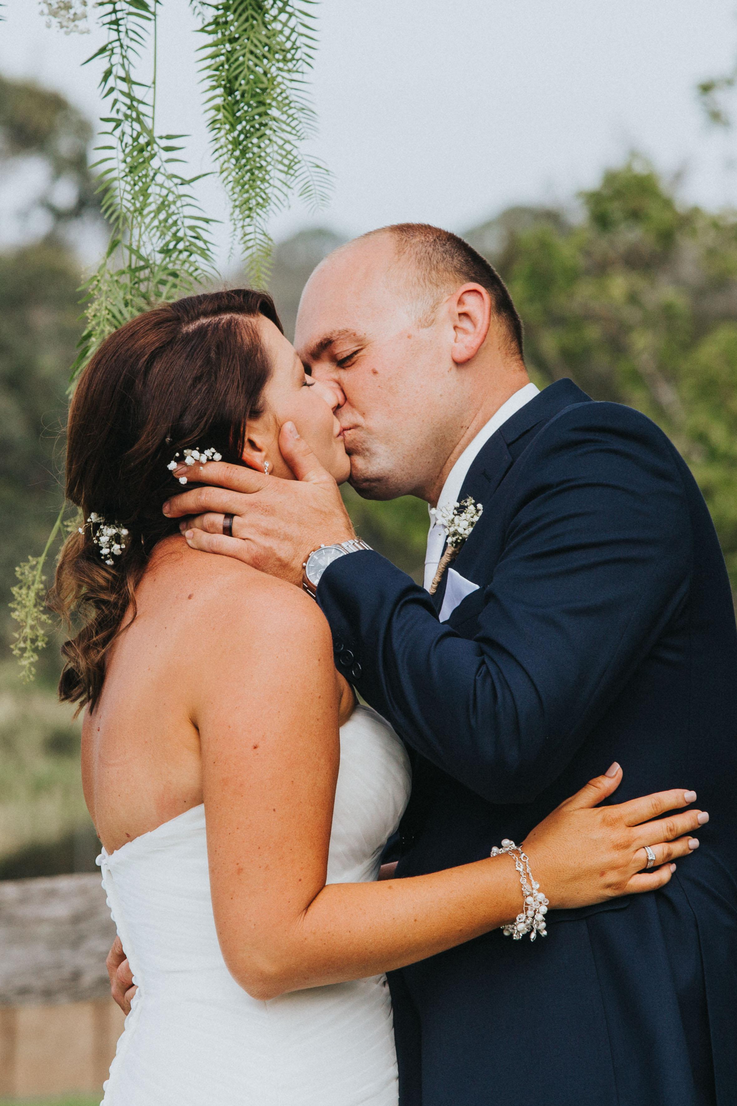 DELIOS-WEDDING_WEB-101.jpg