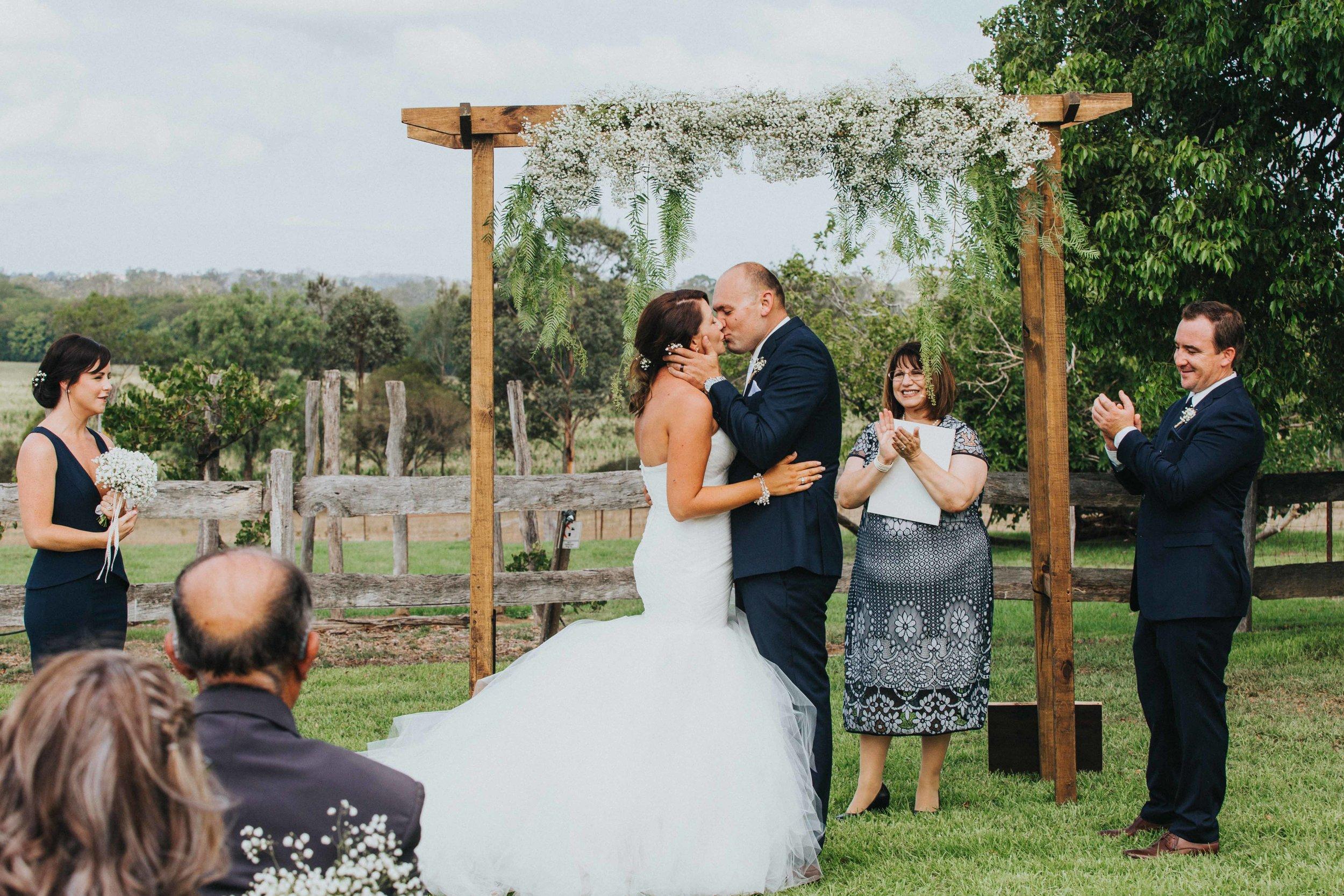 DELIOS-WEDDING_WEB-102.jpg