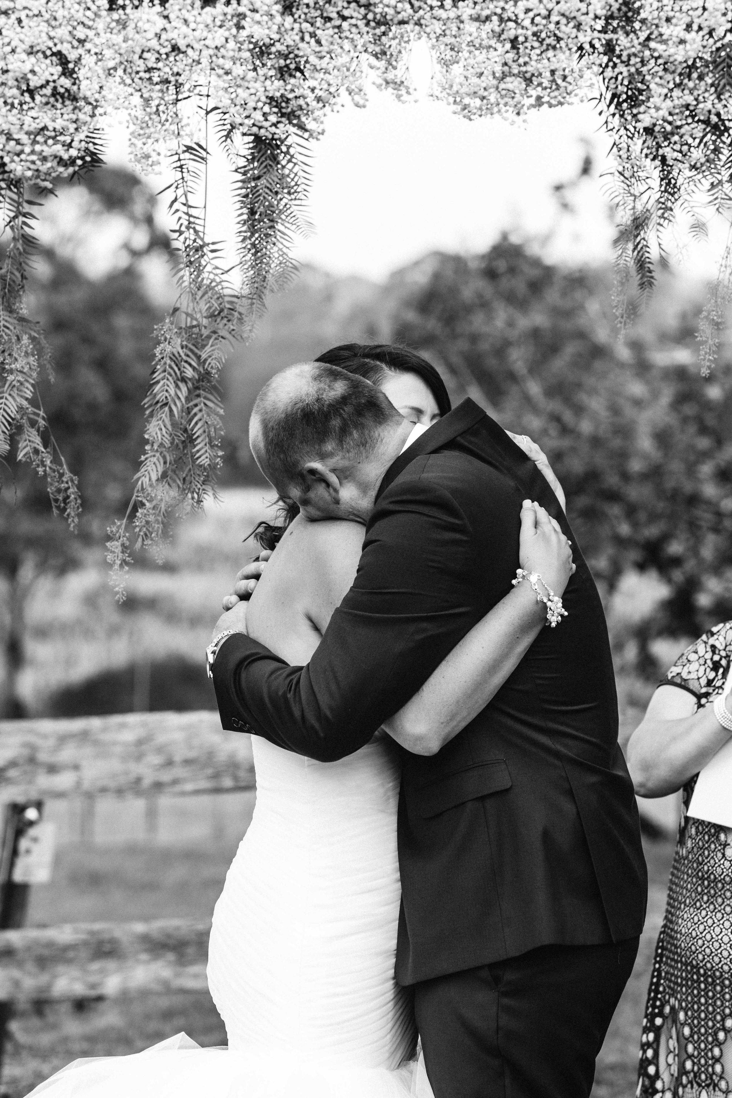 DELIOS-WEDDING_WEB-103.jpg