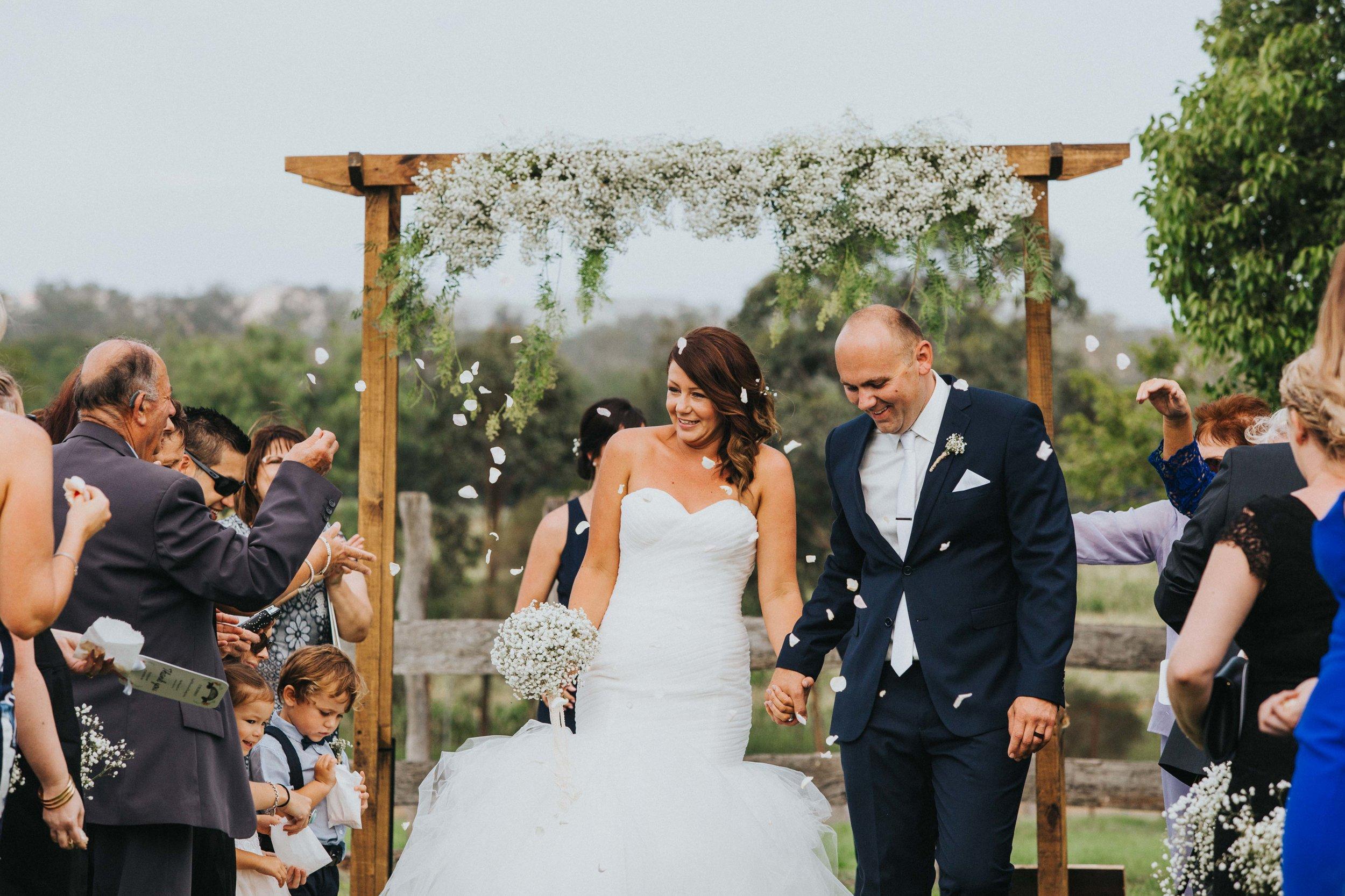 DELIOS-WEDDING_WEB-105.jpg