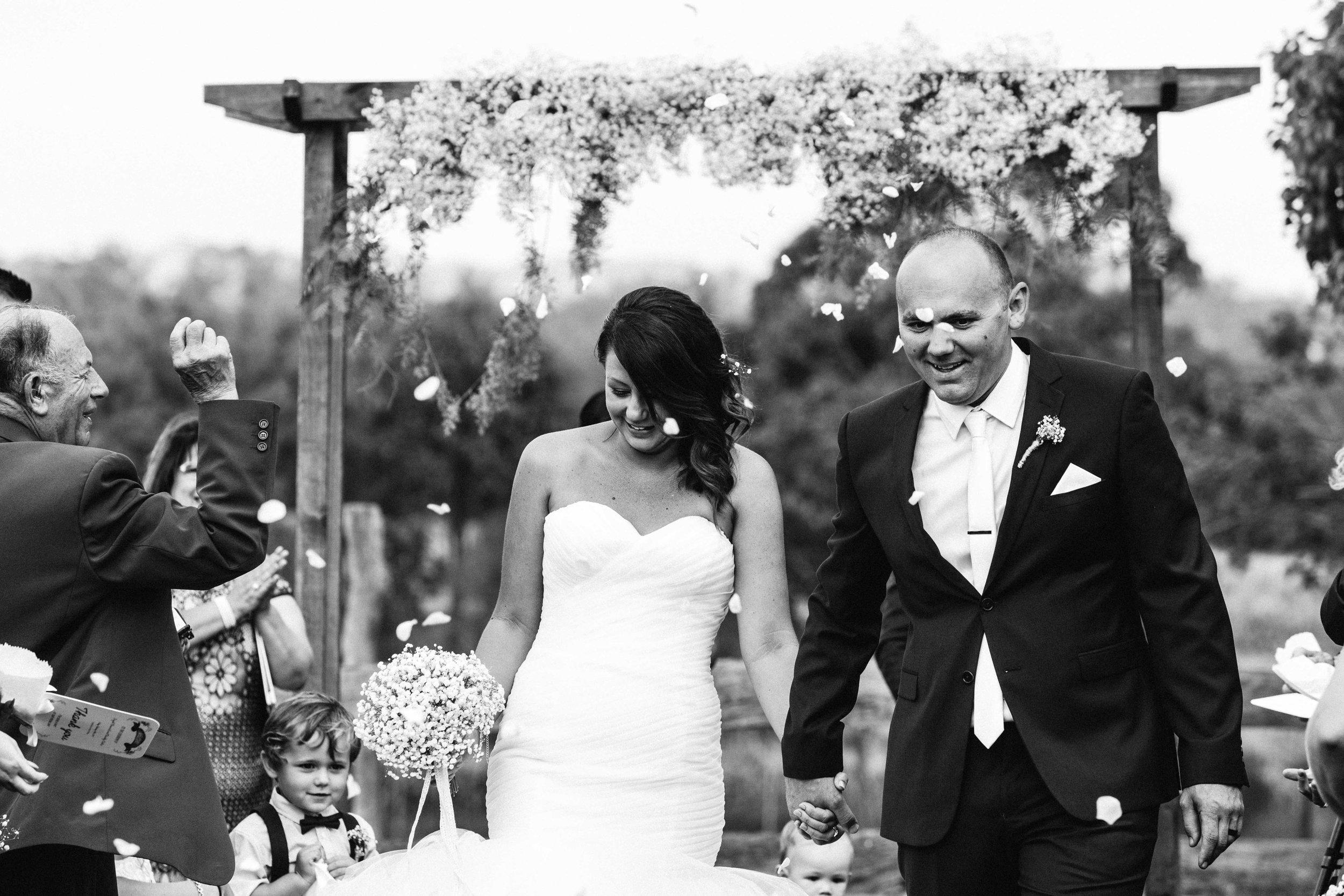 DELIOS-WEDDING_WEB-106.jpg
