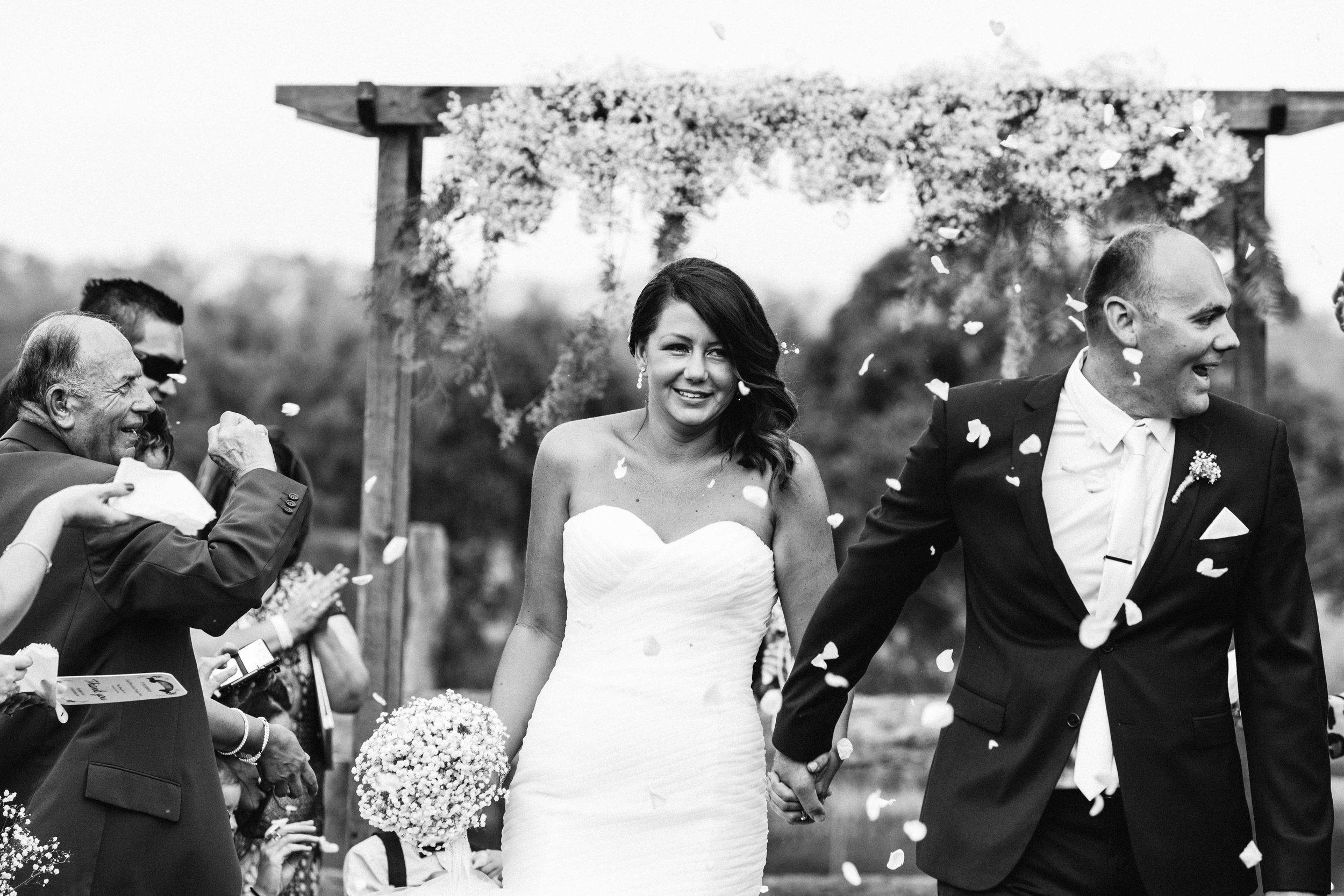DELIOS-WEDDING_WEB-107.jpg