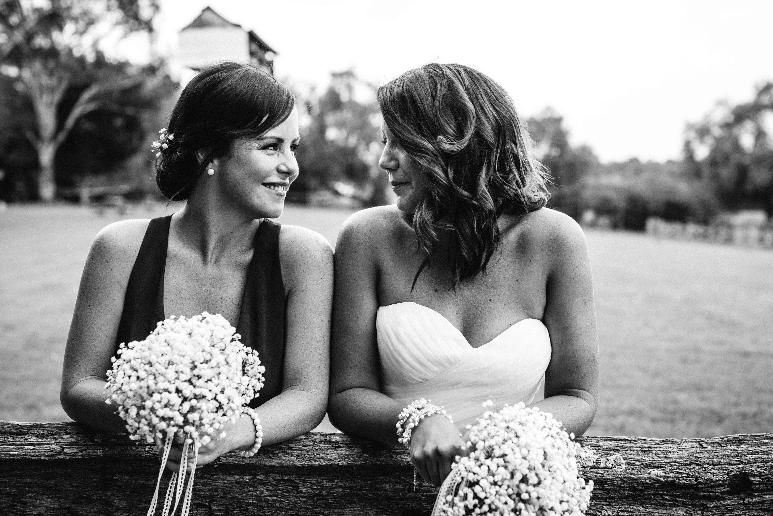 DELIOS-WEDDING_WEB-108.jpg